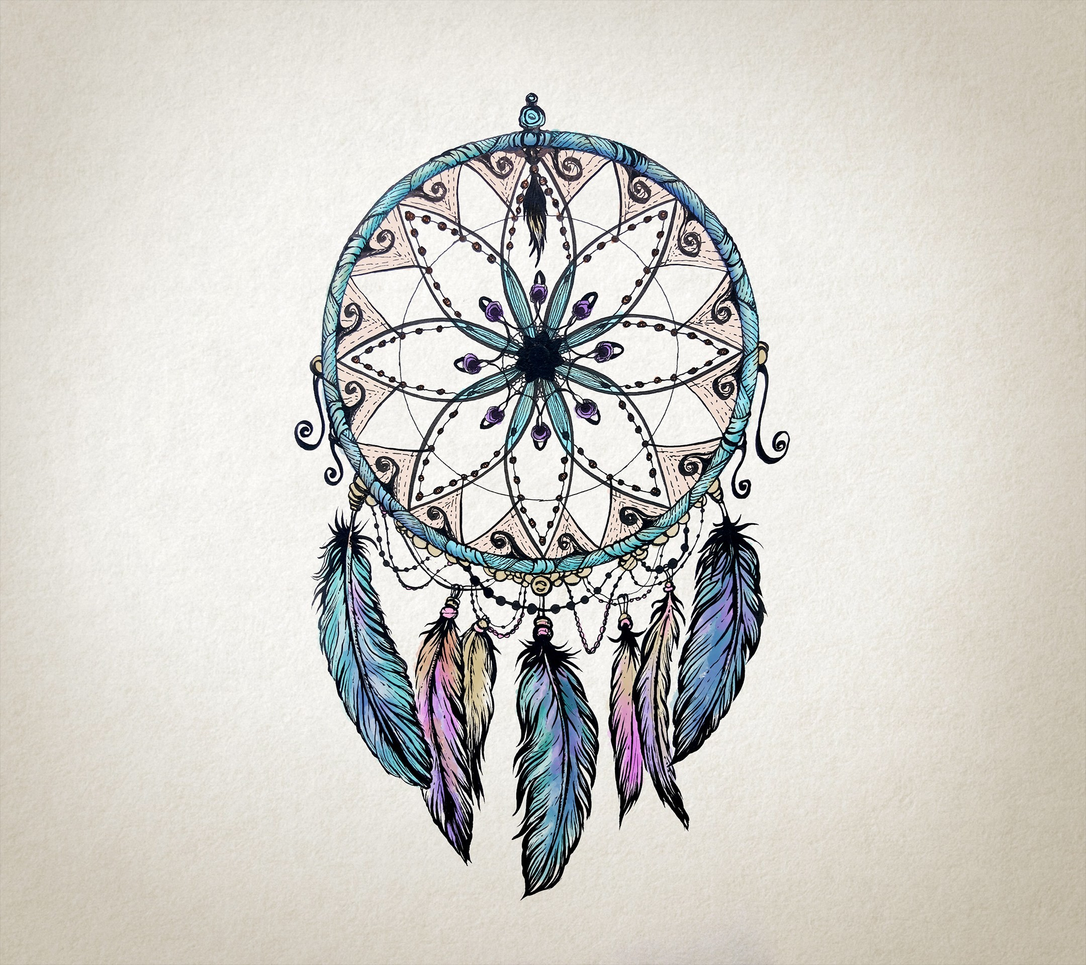 … Perfect Dreamcatcher Wallpaper Amazing free HD 3D wallpapers  collection-You can download best 3D desktop