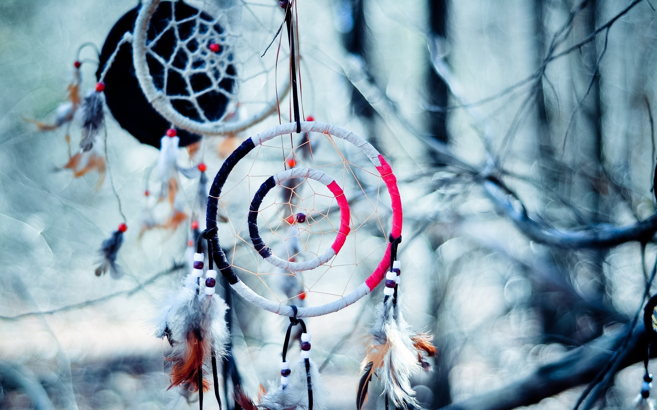 Dreamcatcher Wallpaper | Popular Photography