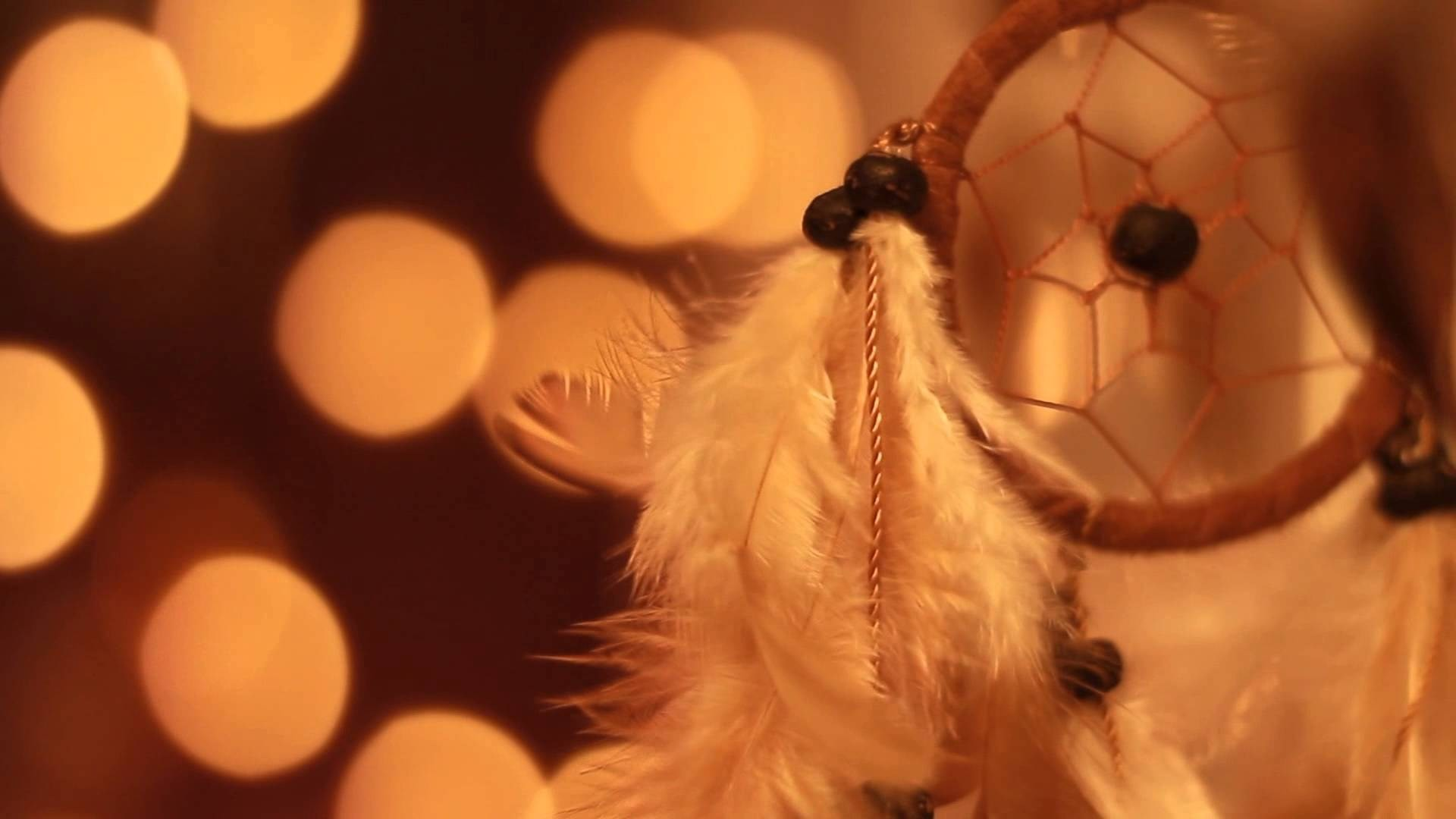 art images desktop dreamcatcher hd wallpapers