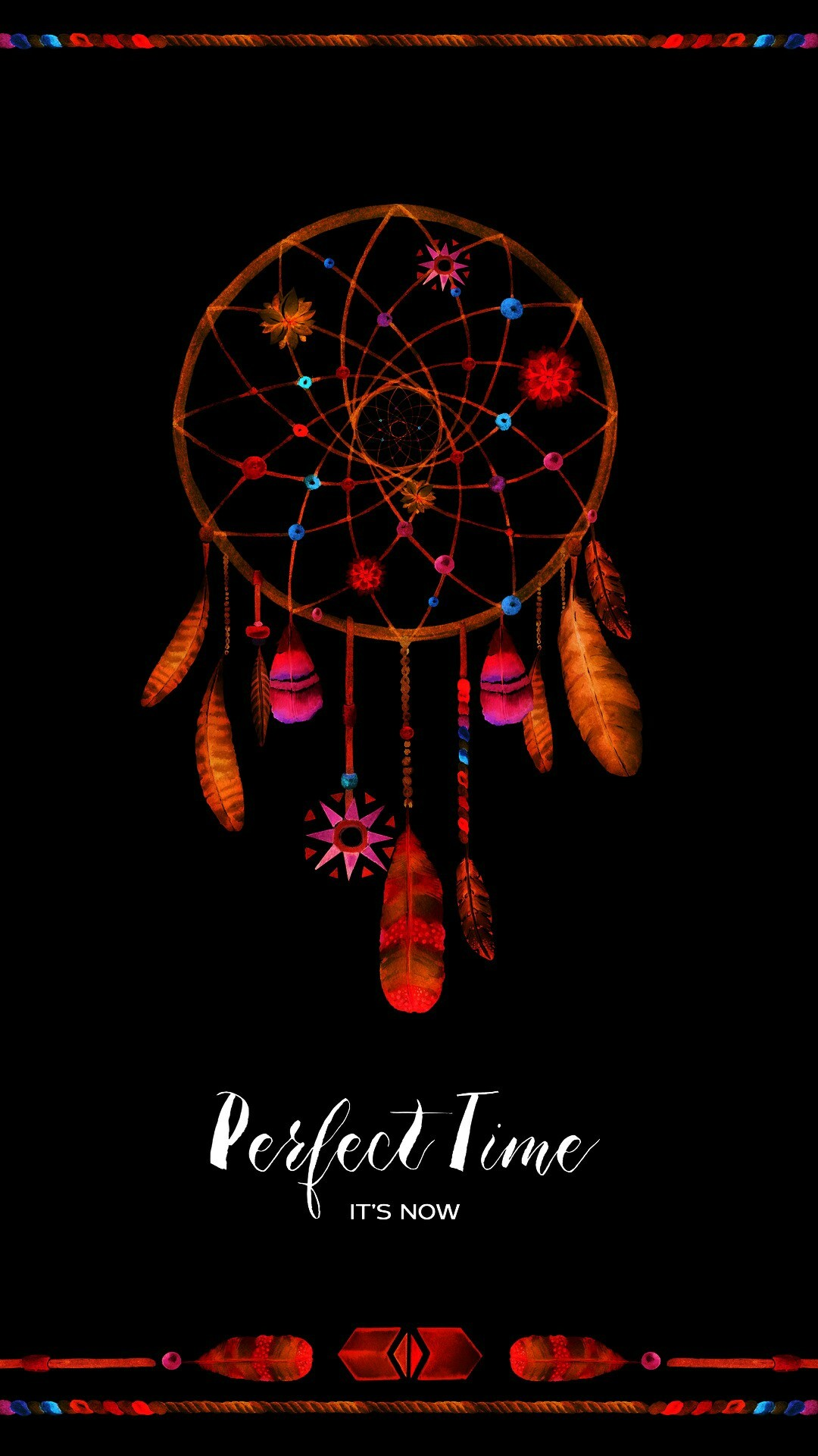 Dreamcatcher Wallpaper, Cute Wallpapers, Phone Wallpapers, Dreamcatchers,  Arrows, Infinity, Girly, Background, Paper