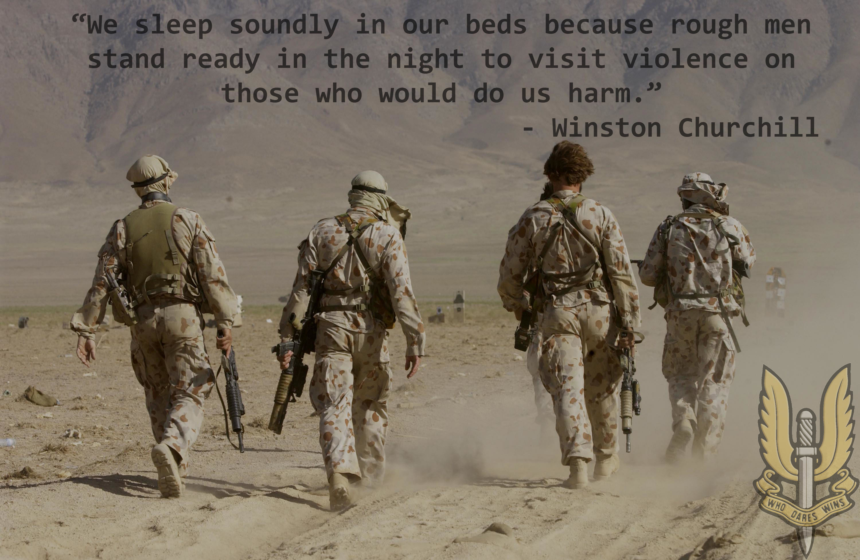 Image result for us military badass