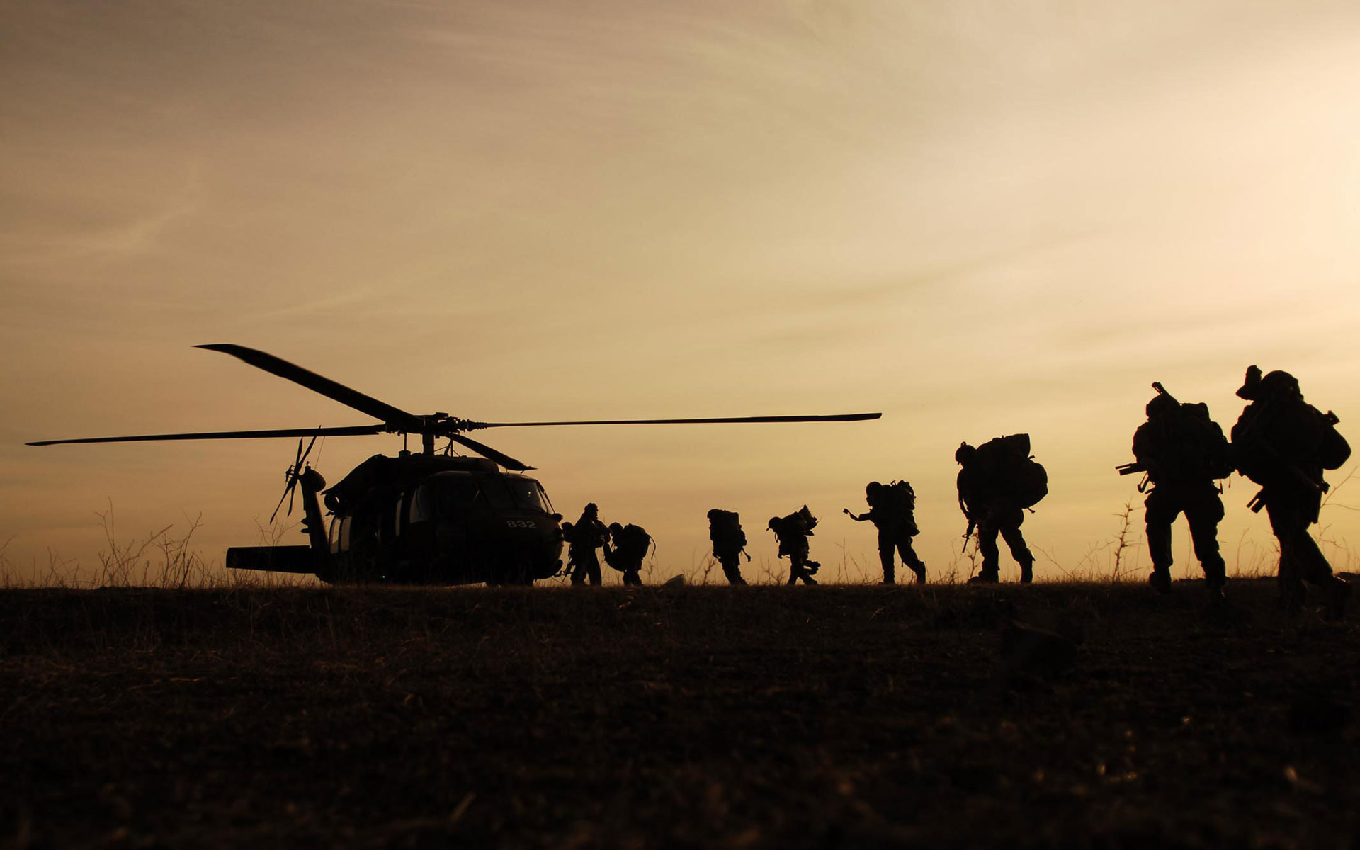Us Army Wallpaper 9005 Hd Wallpapers in War n Army – Imagesci.com