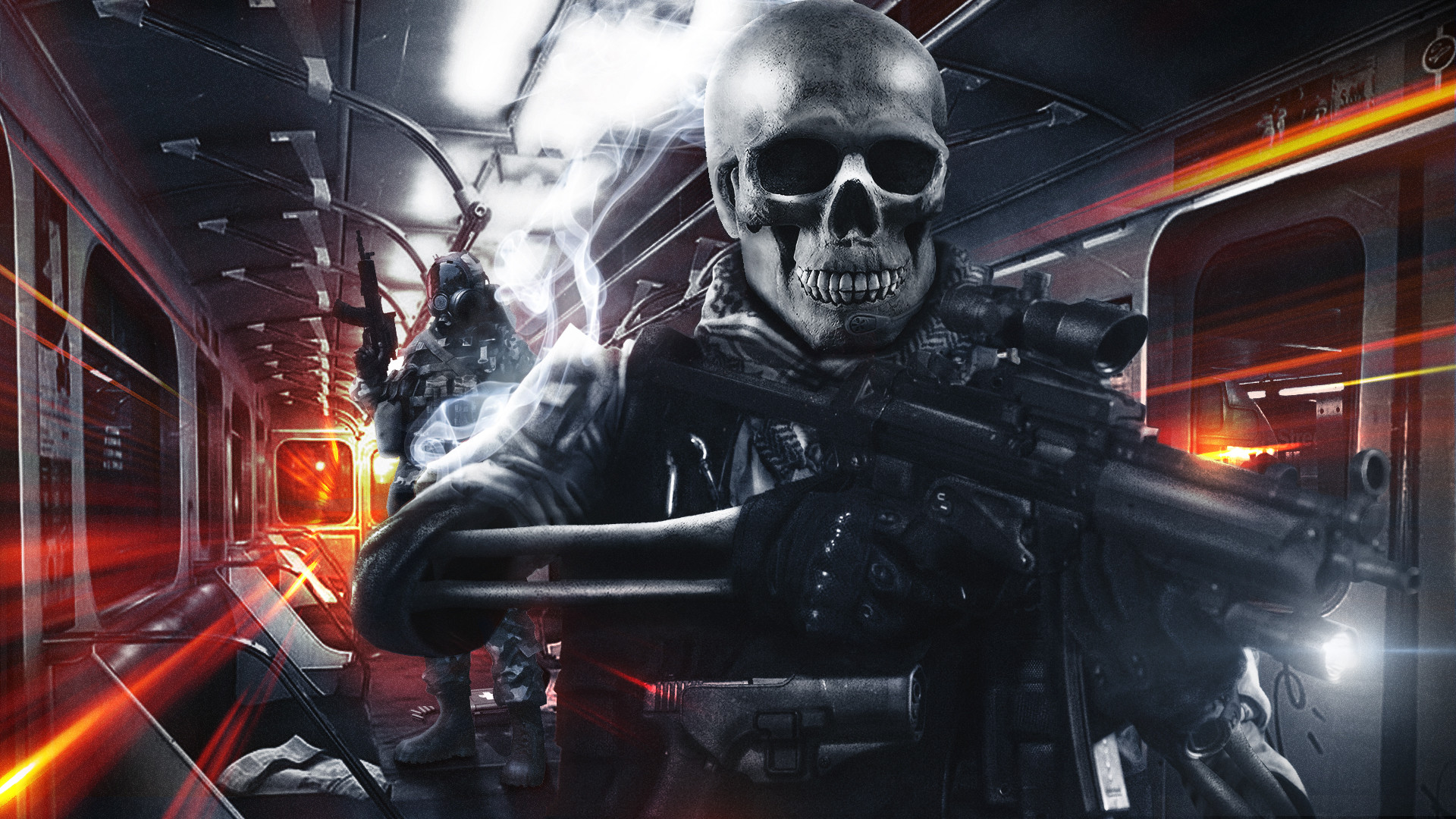 Skull Wallpaper, Hd Wallpaper, Wallpapers, Drawings And Illustrations, Army  Soldier, Ghost Rider, Skeletons, Soldiers, Skulls