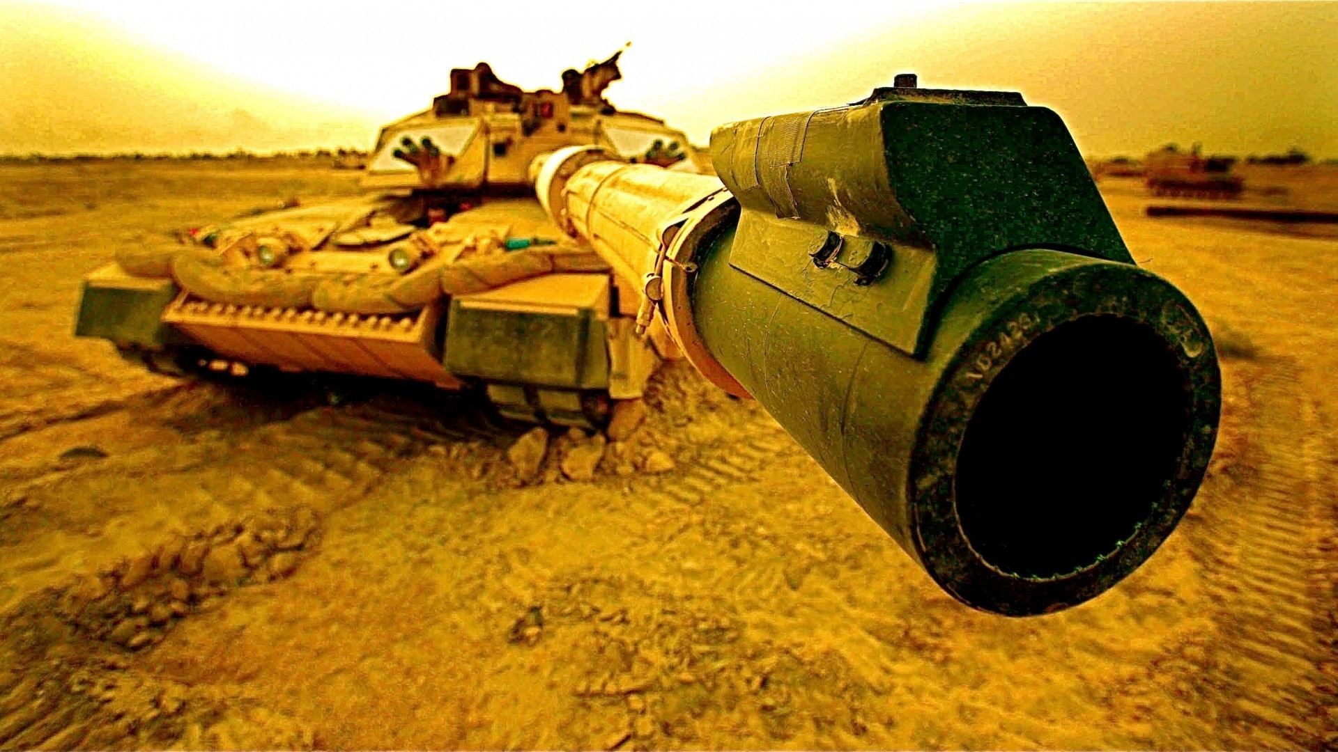 18 wallpapers, army, military, indian, cvezm6w 1852 .