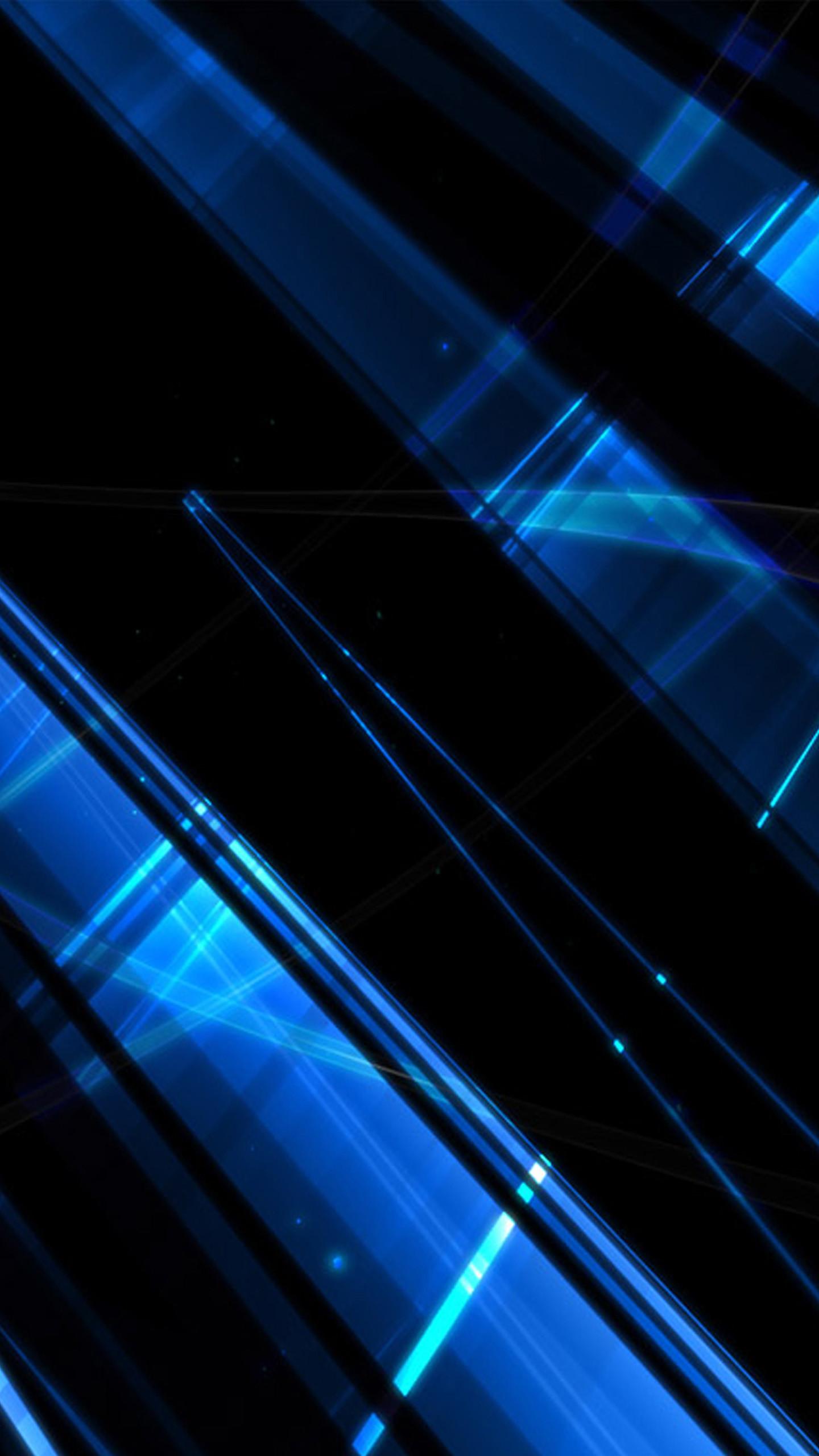 Blue angel Nexus 6 Wallpapers, Nexus 6 wallpapers and Backgrounds