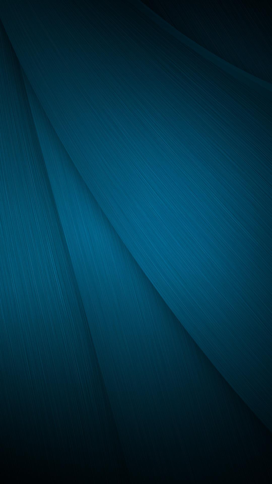 vivo_x7_wallpapers vivo_x7_wallpapers-001 …