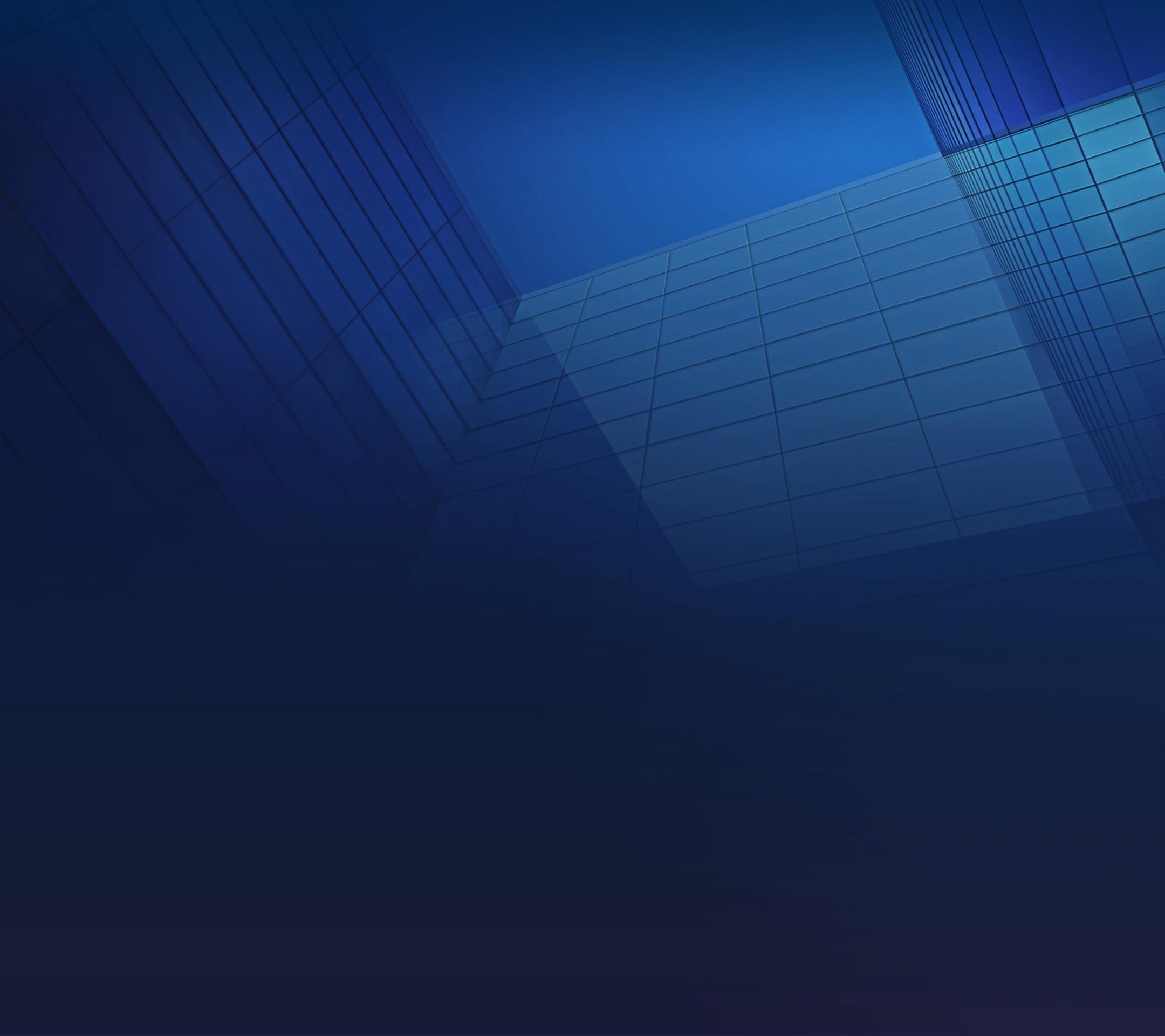 Download Xiaomi Mi 3 Stock Wallpapers