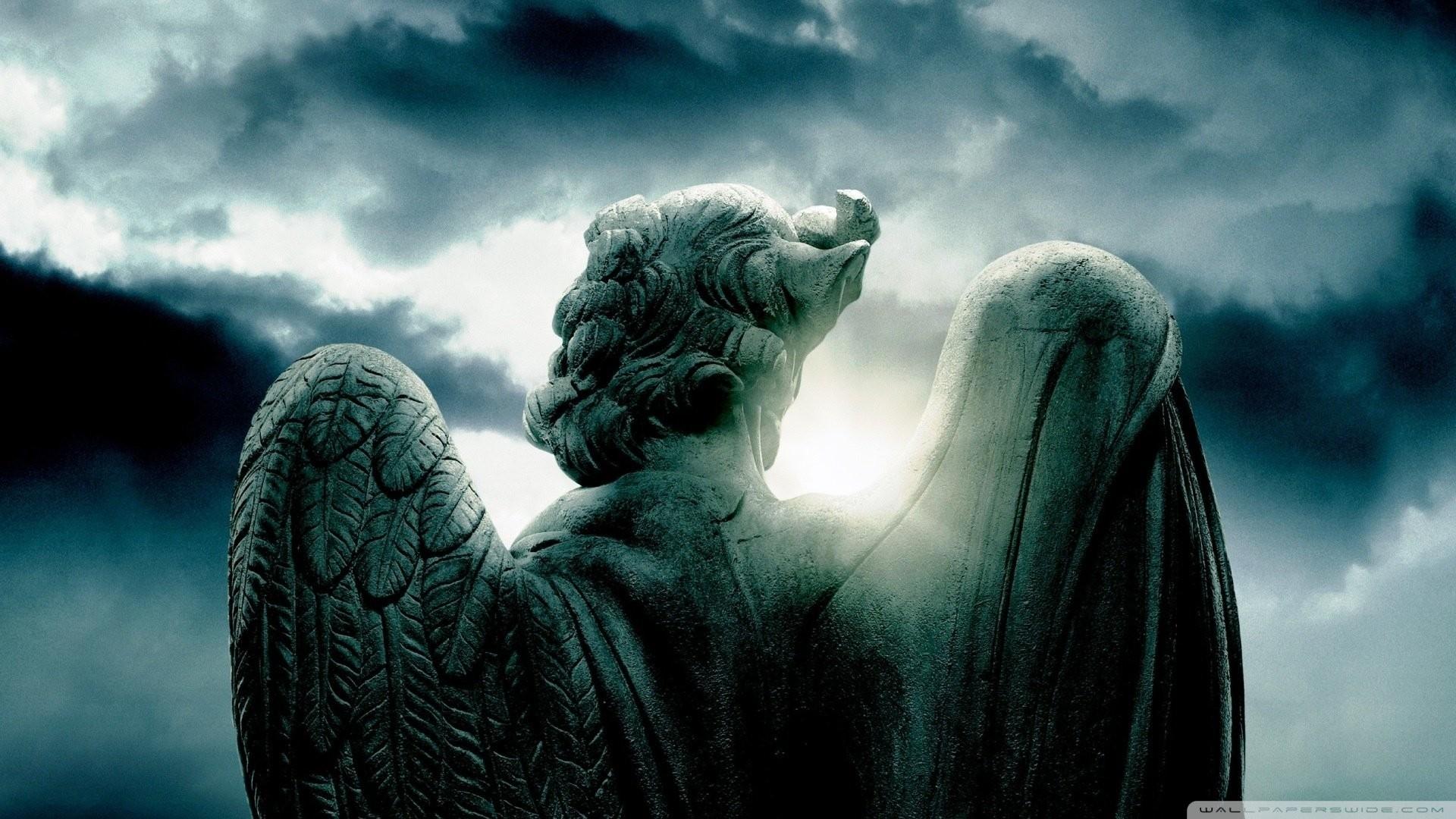 Angels Amp Demons; demons angels
