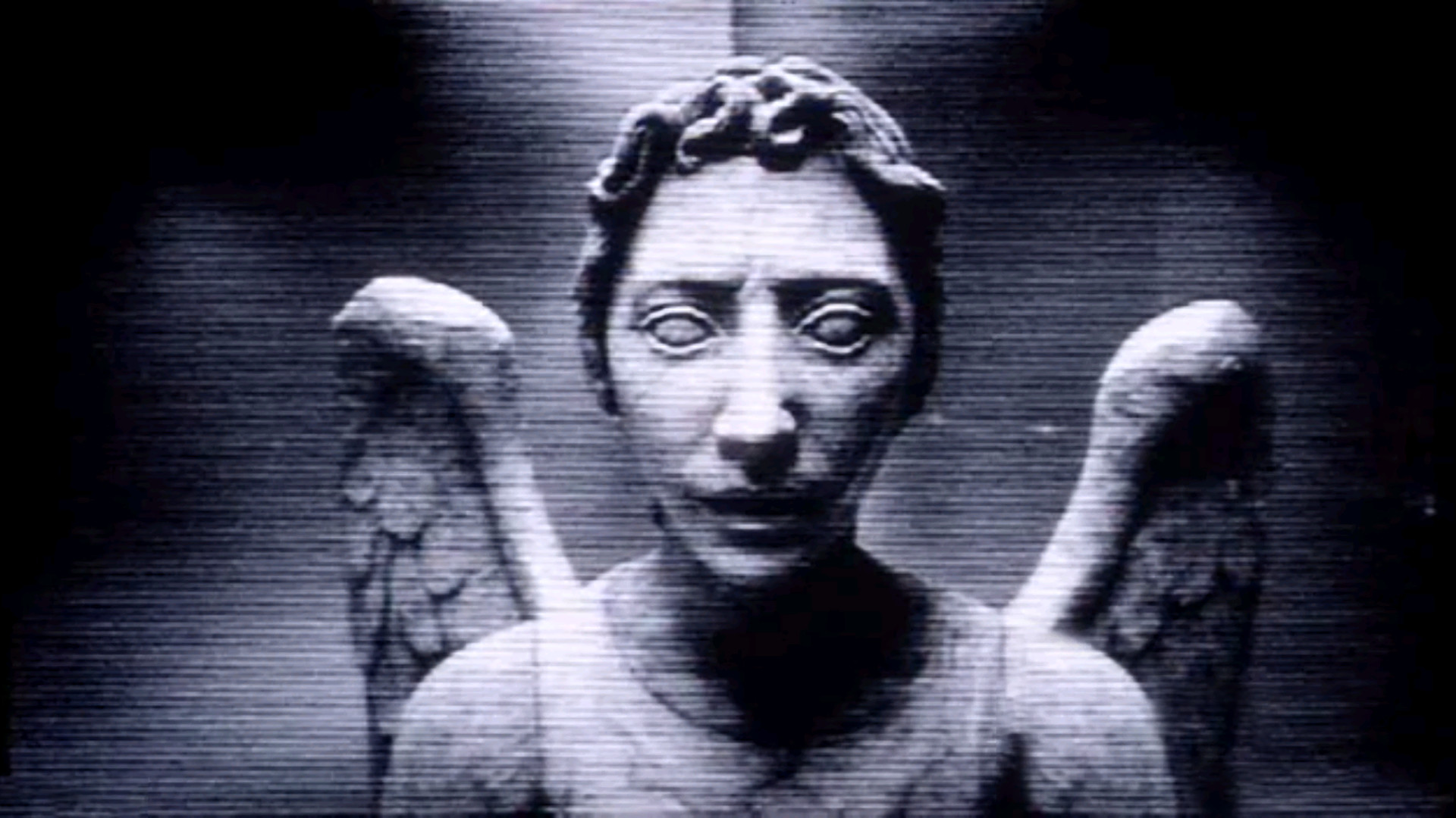 Dark Angel Gothic Angels Demon Demons Fantasy Wallpaper At Dark Wallpapers