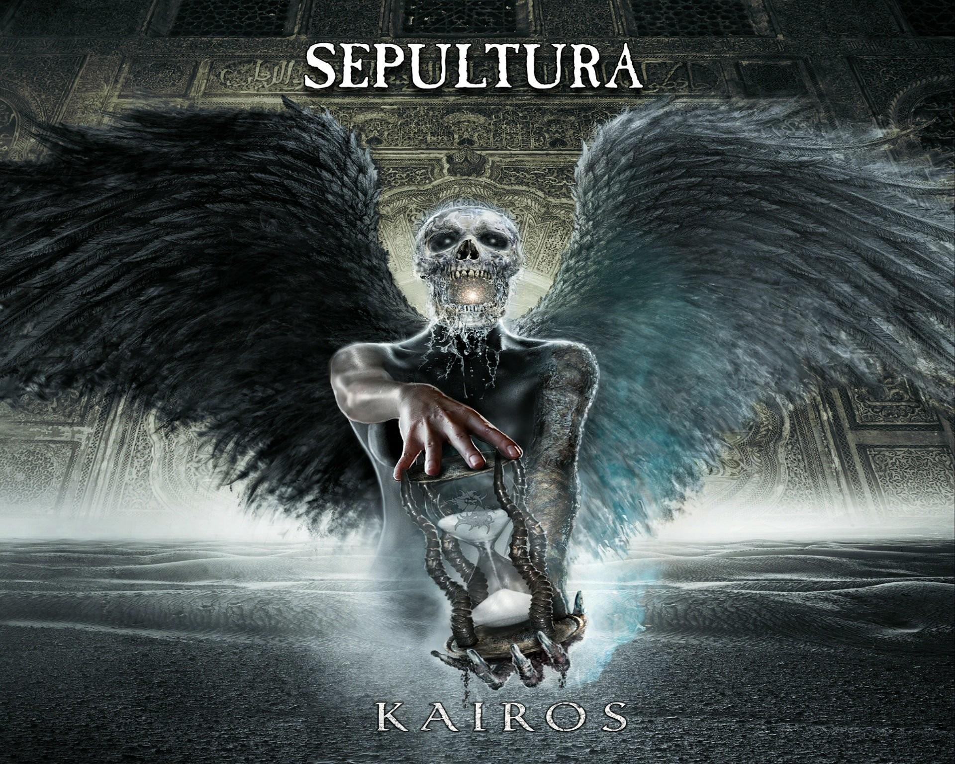 Thrash Metal Heavy Death Black Dark Evil Poster Angel Skull Demon Wallpaper  At Dark Wallpapers