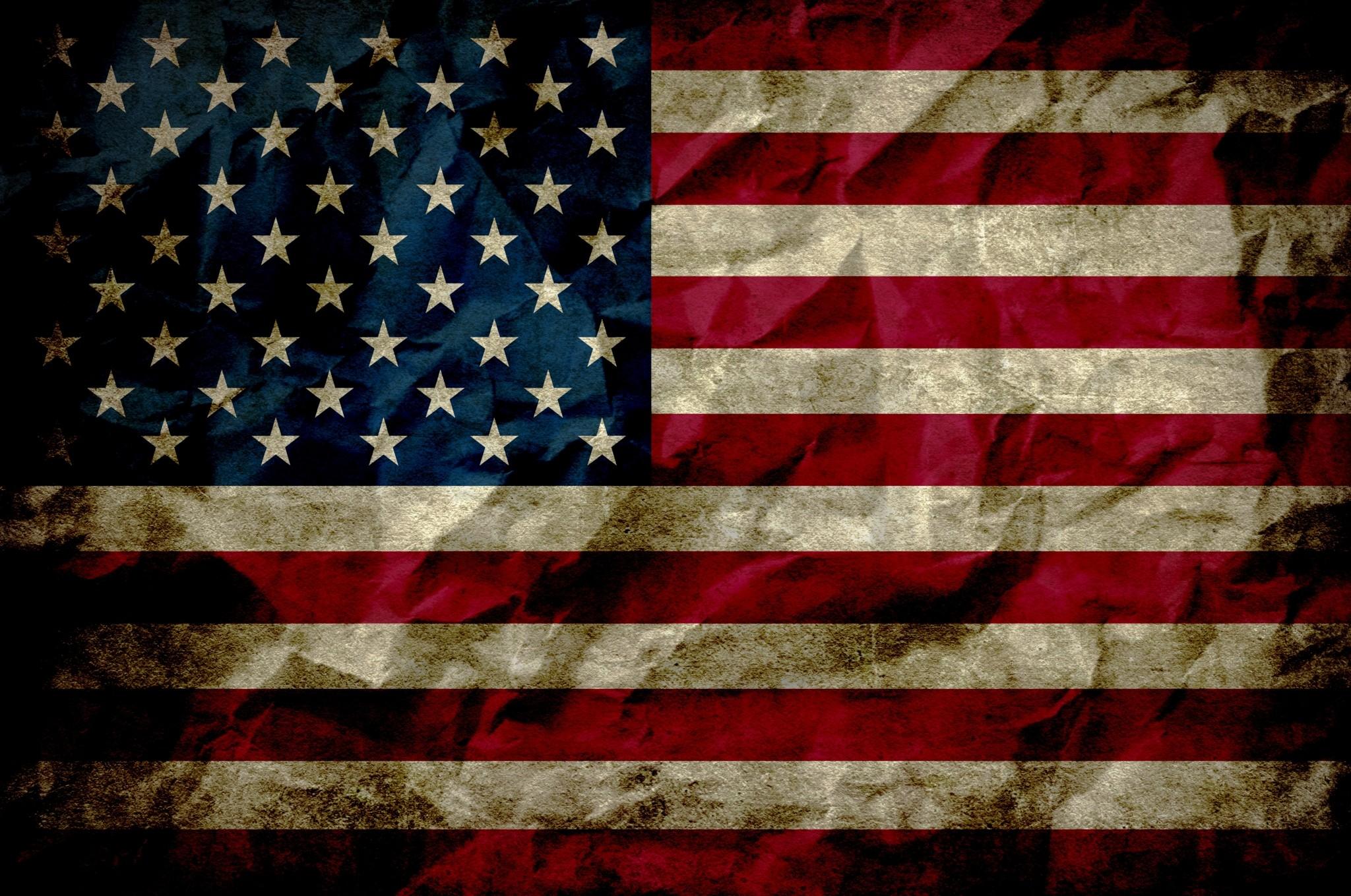 american flag wallpaper free desktop wallpapers