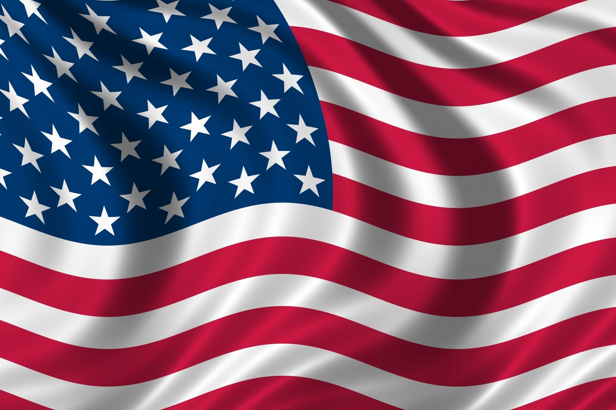 american flag free wallpaper and screensavers