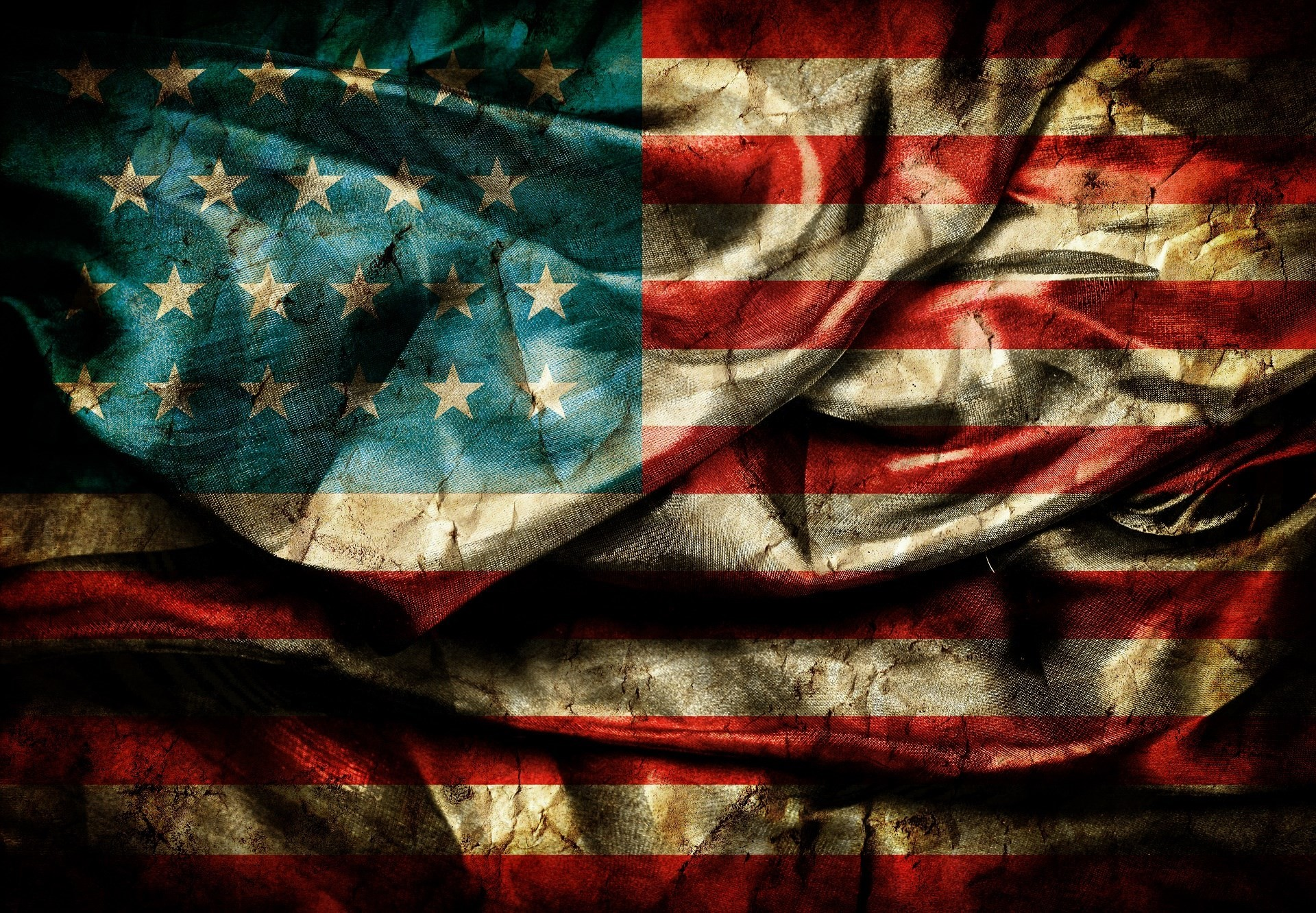 free wallpaper and screensavers for american flag