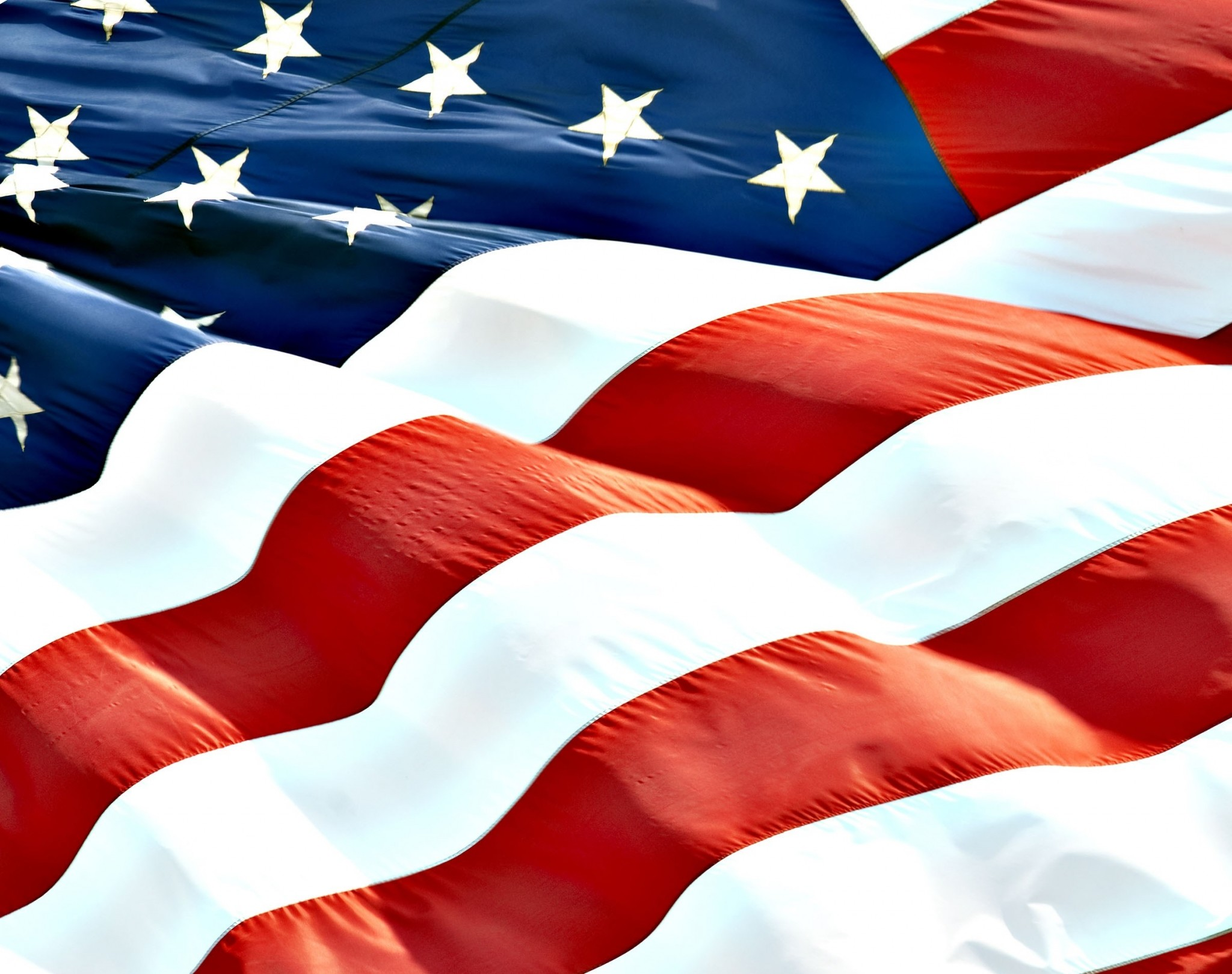 american flag widescreen hd wallpapers