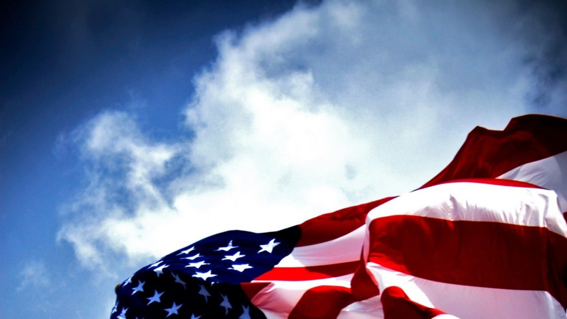 American Flag Pictures Wallpapers (35 Wallpapers)