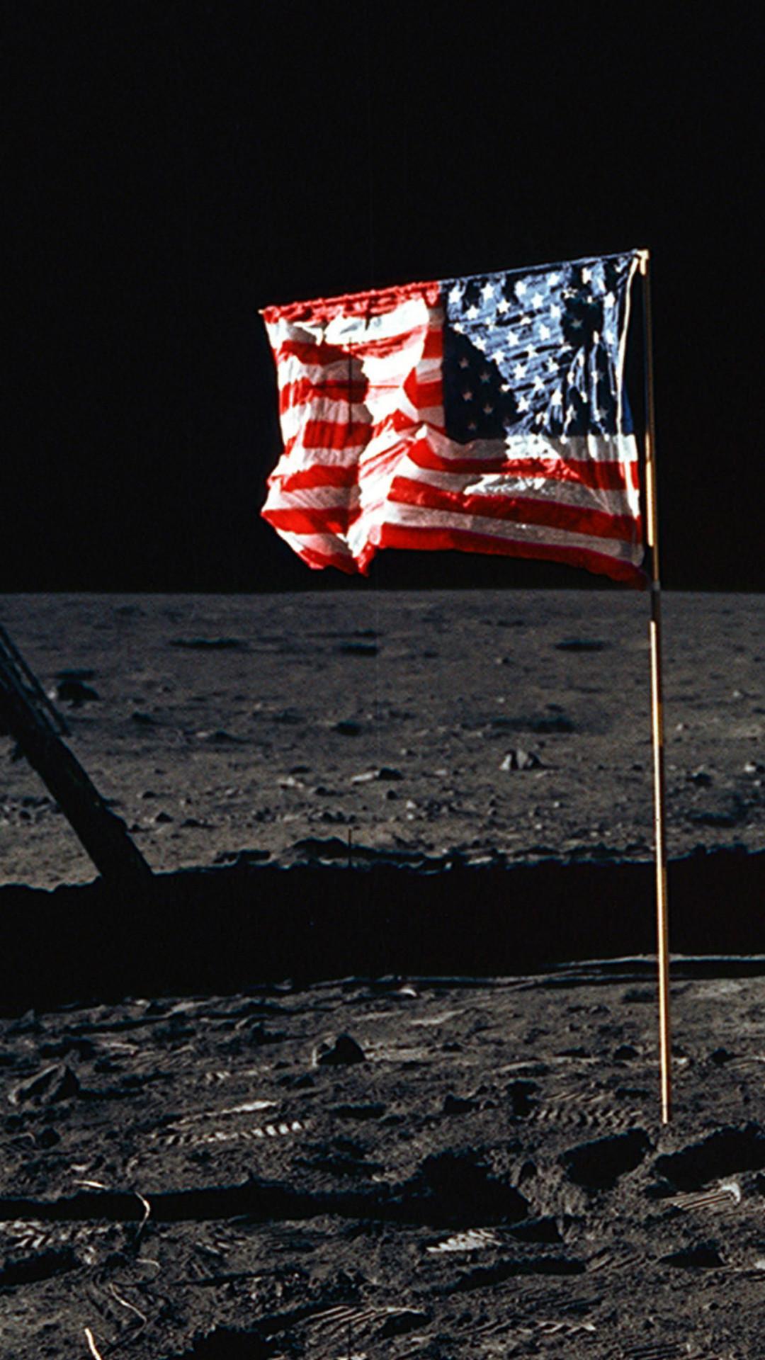 … American Flag Wallpapers HD Pixels Talk