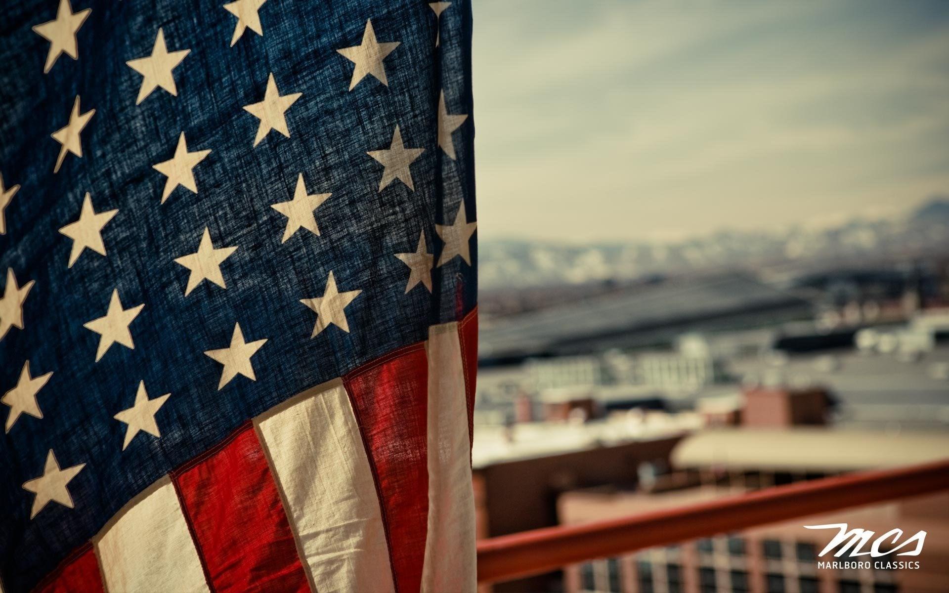 flag screensavers backgrounds – flag category | sharovarka | Pinterest |  Picture flag, Desktop pictures and Flags