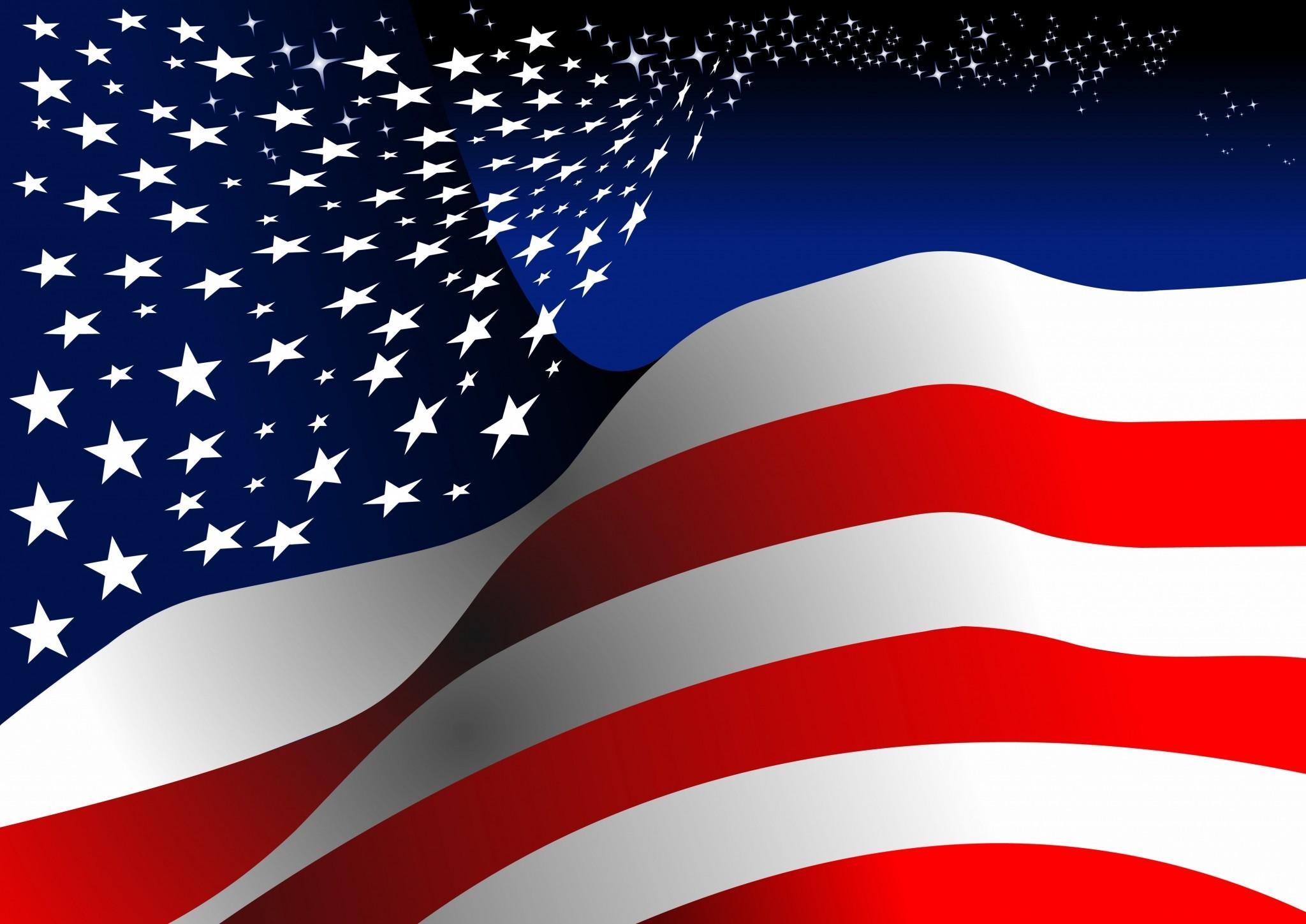 american flag best wallpapers free