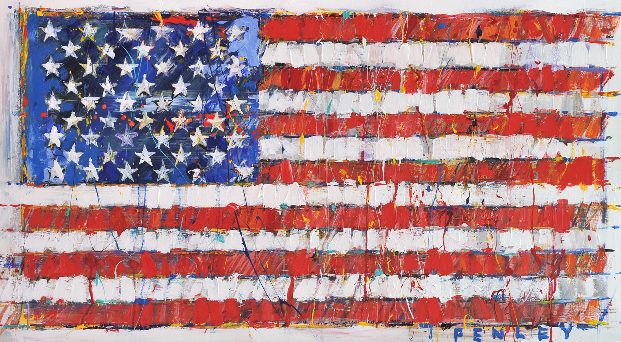 Endearing American Flag Wallpaper Wallpapers HD Wallpaper x 0x0