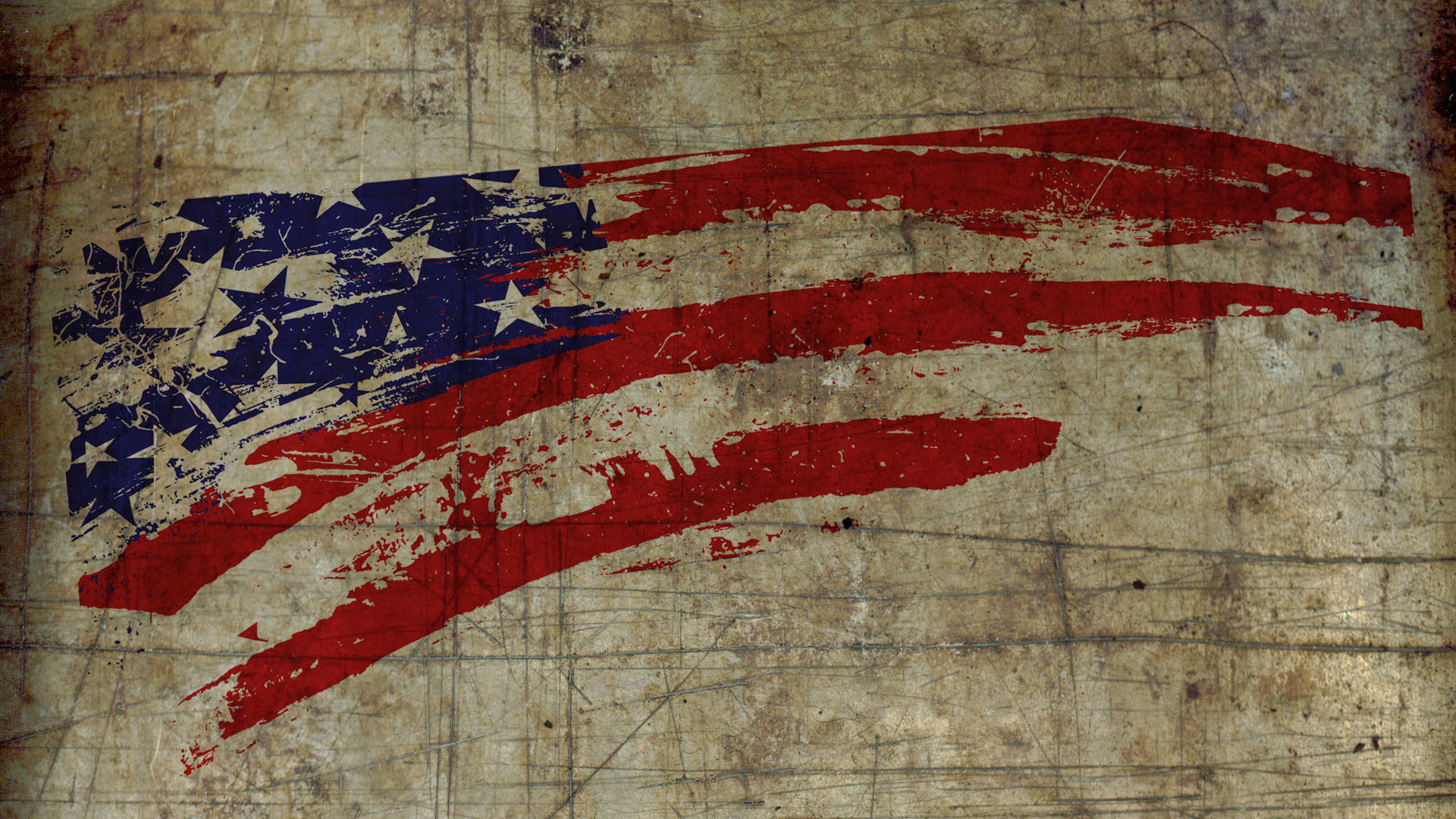 Patriotic Wallpaper Free Pics Download For Android, Desktop HD 1024×768  Patriotic Wallpaper (48 Wallpapers) | Adorable Wallpapers | Desktop |  Pinterest …