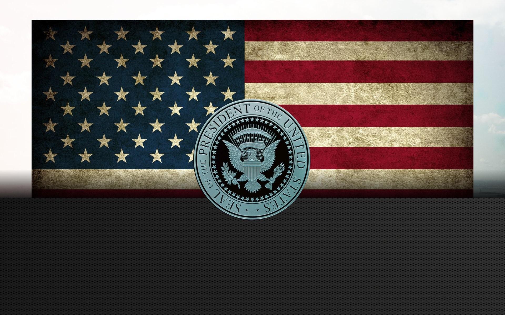 … wallpaper id 627911; american flag 799647 walldevil …