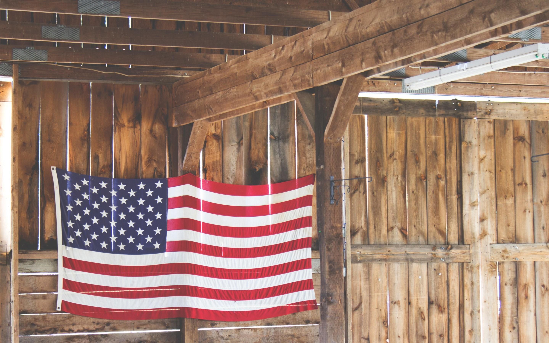 … american flag iphone 6 wallpaper 25 beautiful iphone 6 wallpapers …