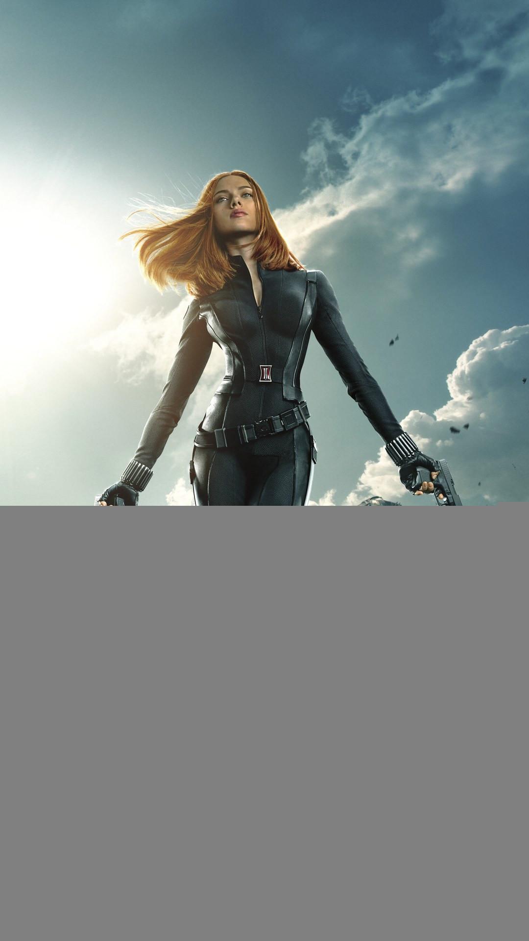 … captain america 2 y solr iphone 8 wallpaper download …