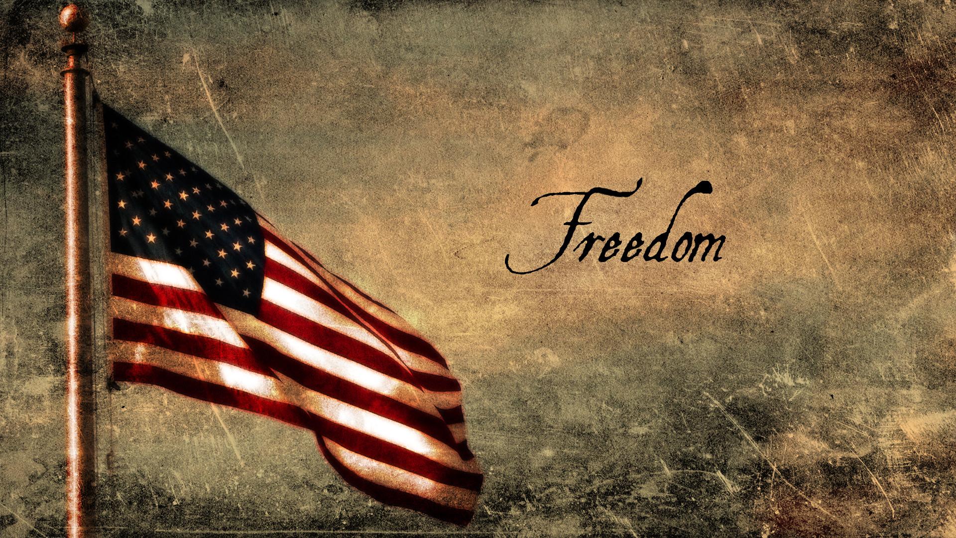 City Wallpaper: Vintage American Flag 1080p Wallpaper For HD .