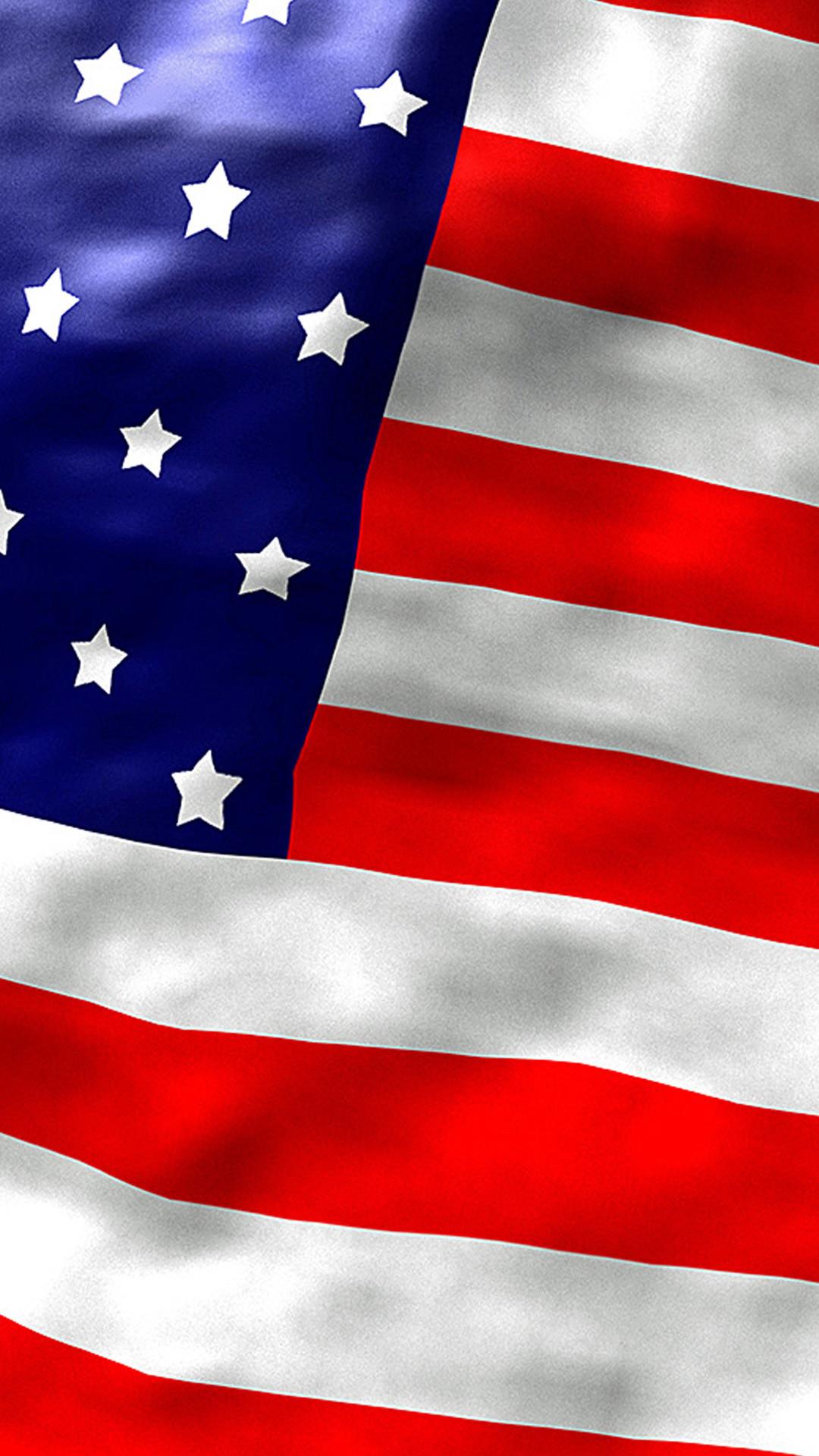 American Flag 2 Wallpapers
