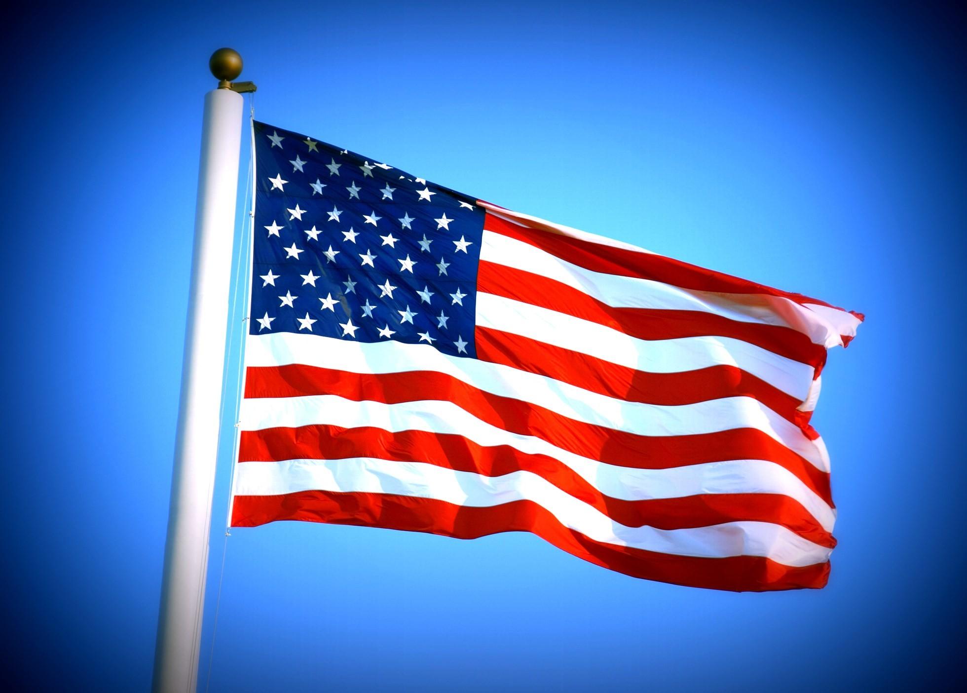 american flag free screensaver wallpapers