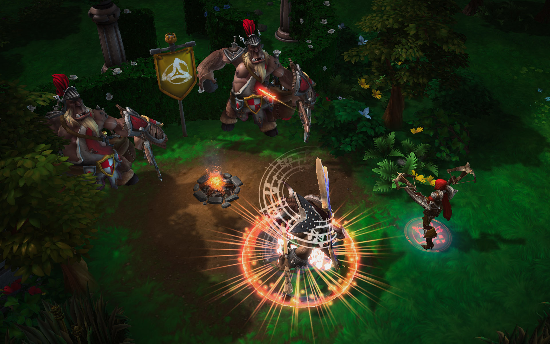 Buy Heroes of the Storm With the Starter Pack – Battle.netHeroes of the  Storm With the Starter Pack – Battle.net
