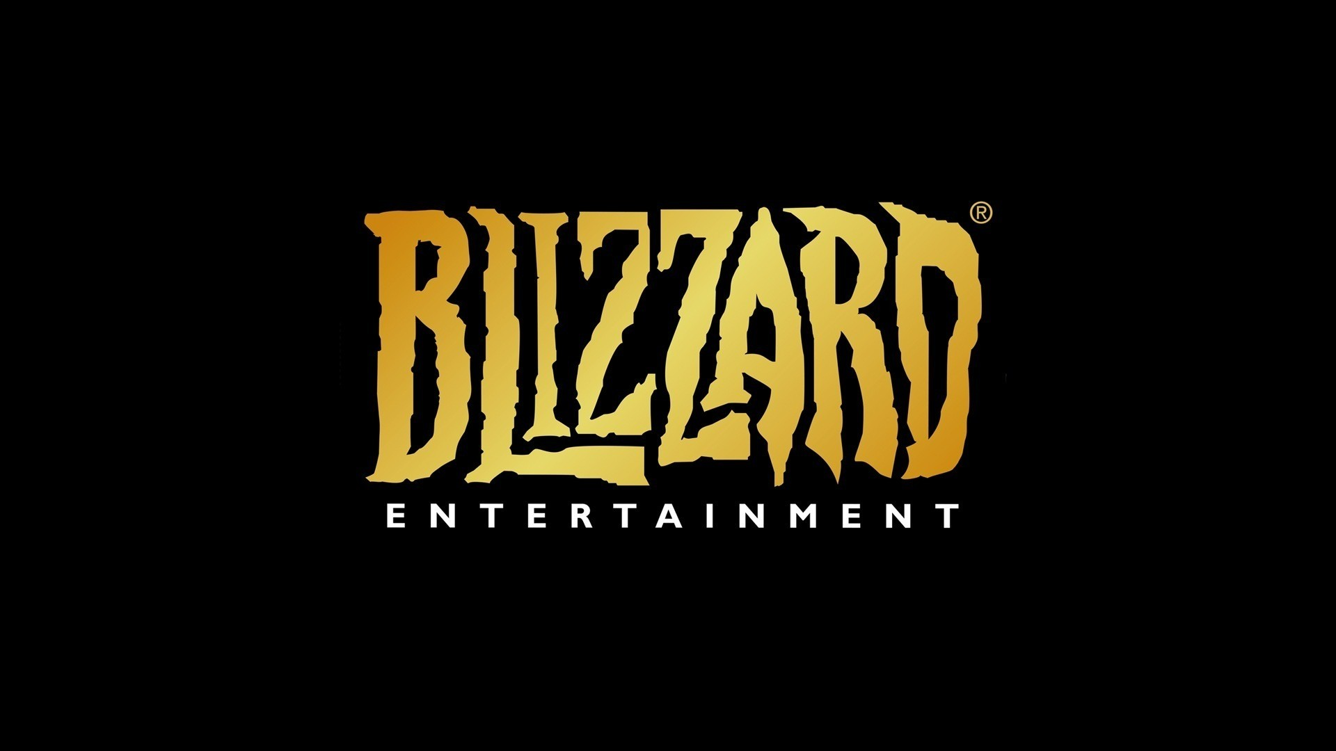 Blizzard wins 8.5 million in damages from cheat maker