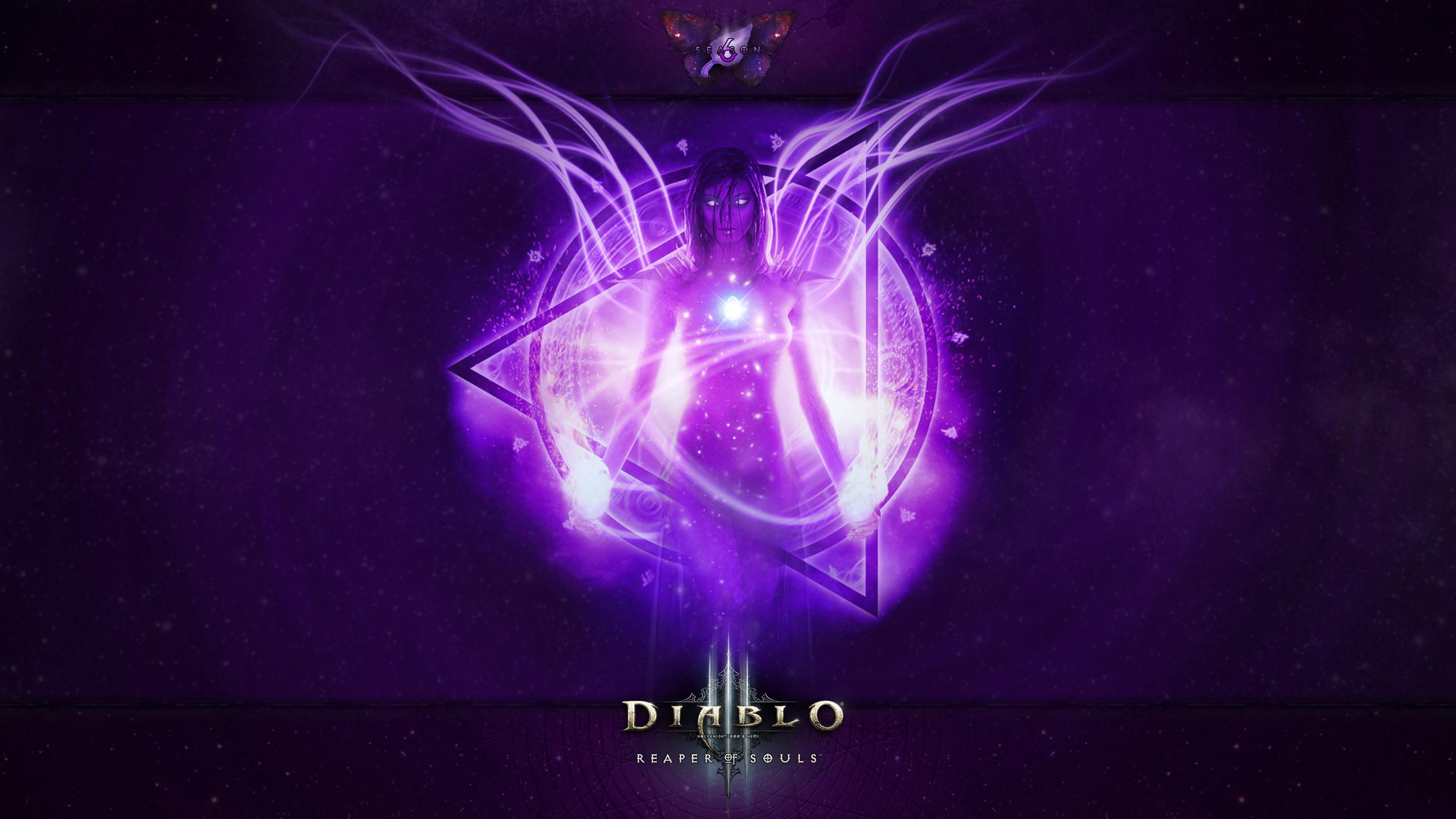 Wallpaper: Diablo 3 Season 6: Cosmic – Diablo Wallpaper and OS Art – Fan  Art – DiabloFans Forums – Forums – Diablo Fans