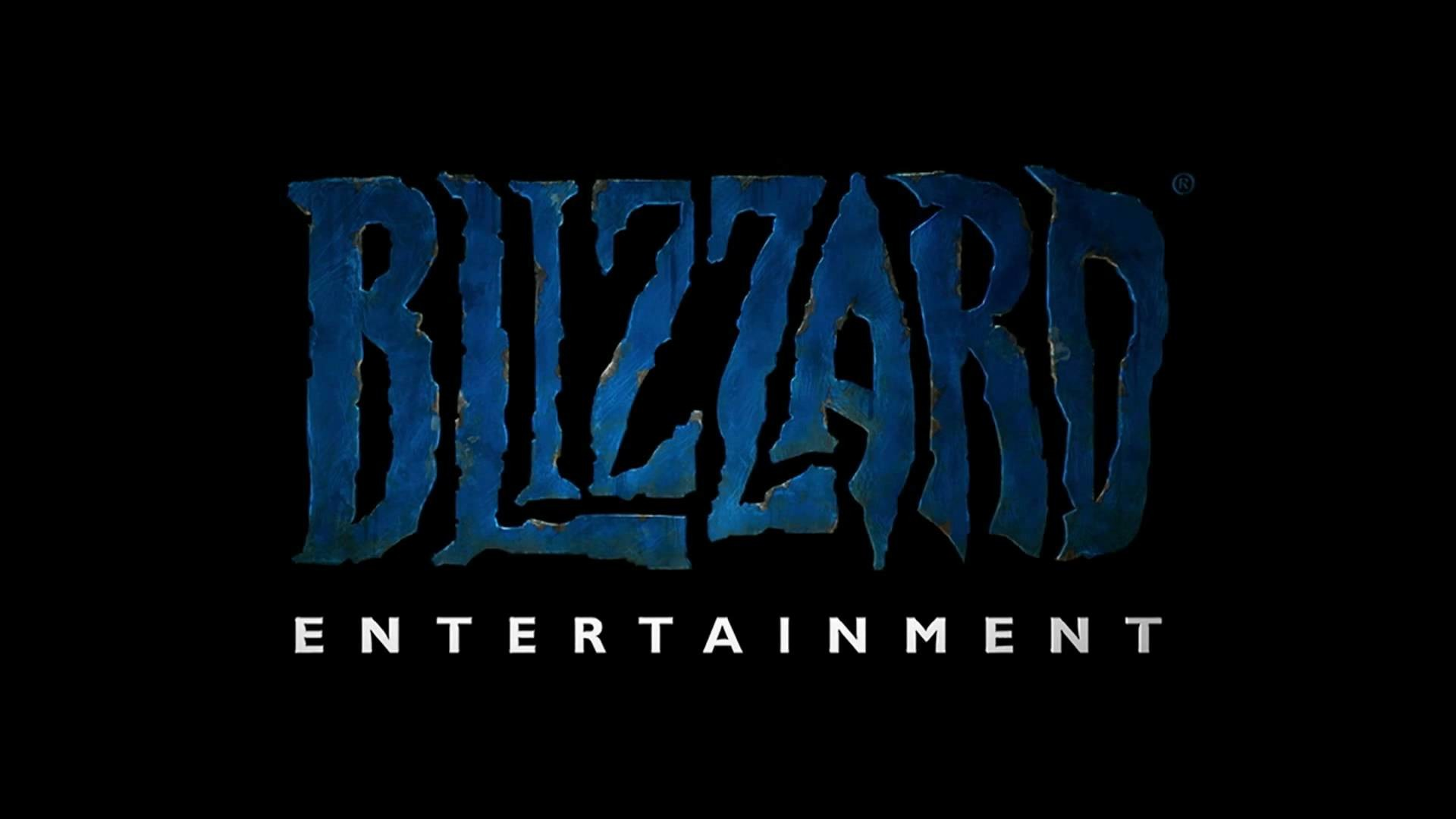 It will feature exclusively on Battle.net Blizzard Launcher for PC users