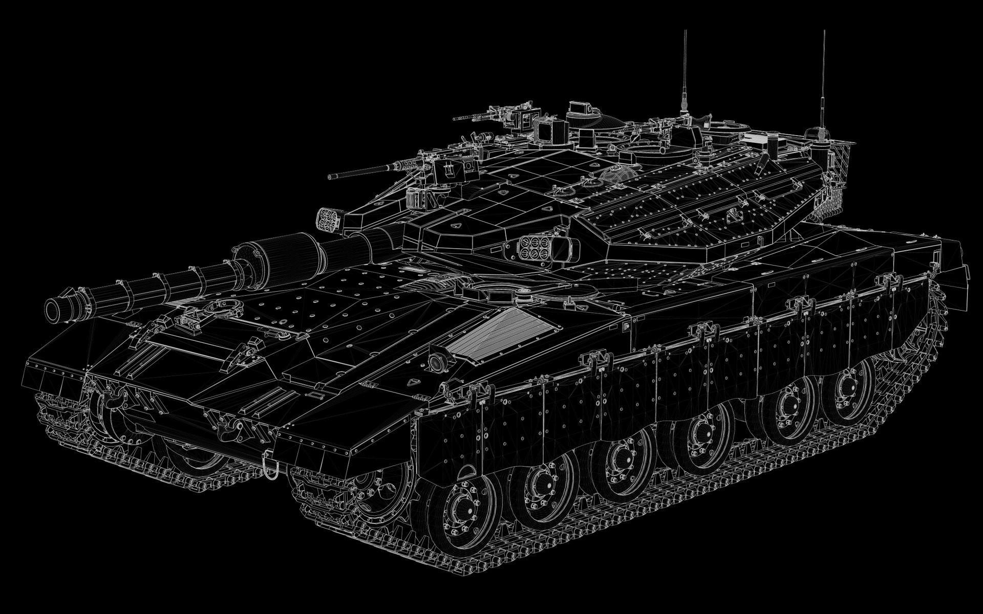 merkava-iiid merkava battle tank background