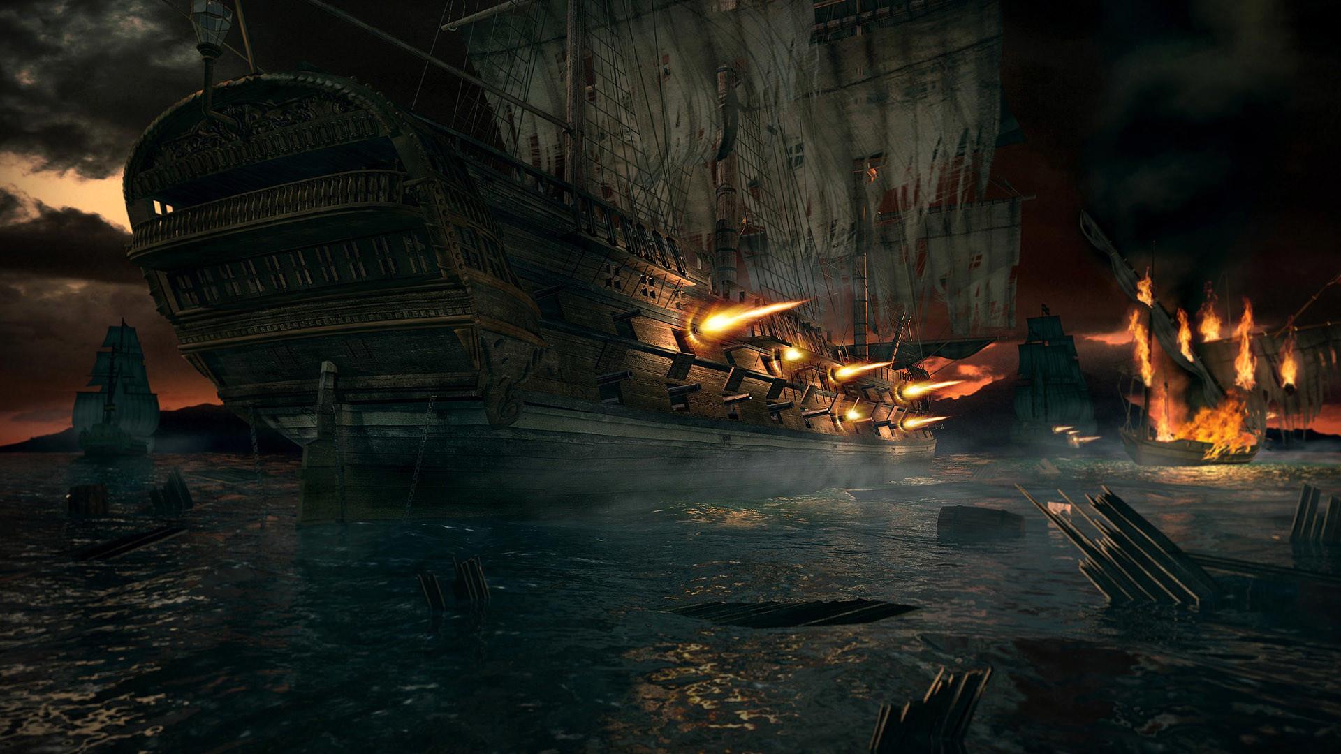 pirate-wallpaper-9