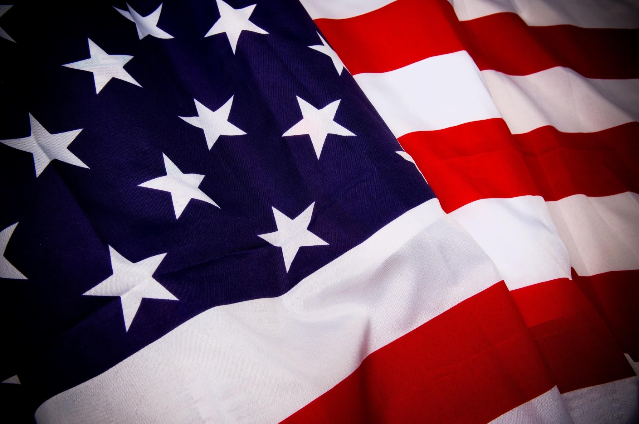 best ideas about American flag wallpaper on Pinterest 2048×1360
