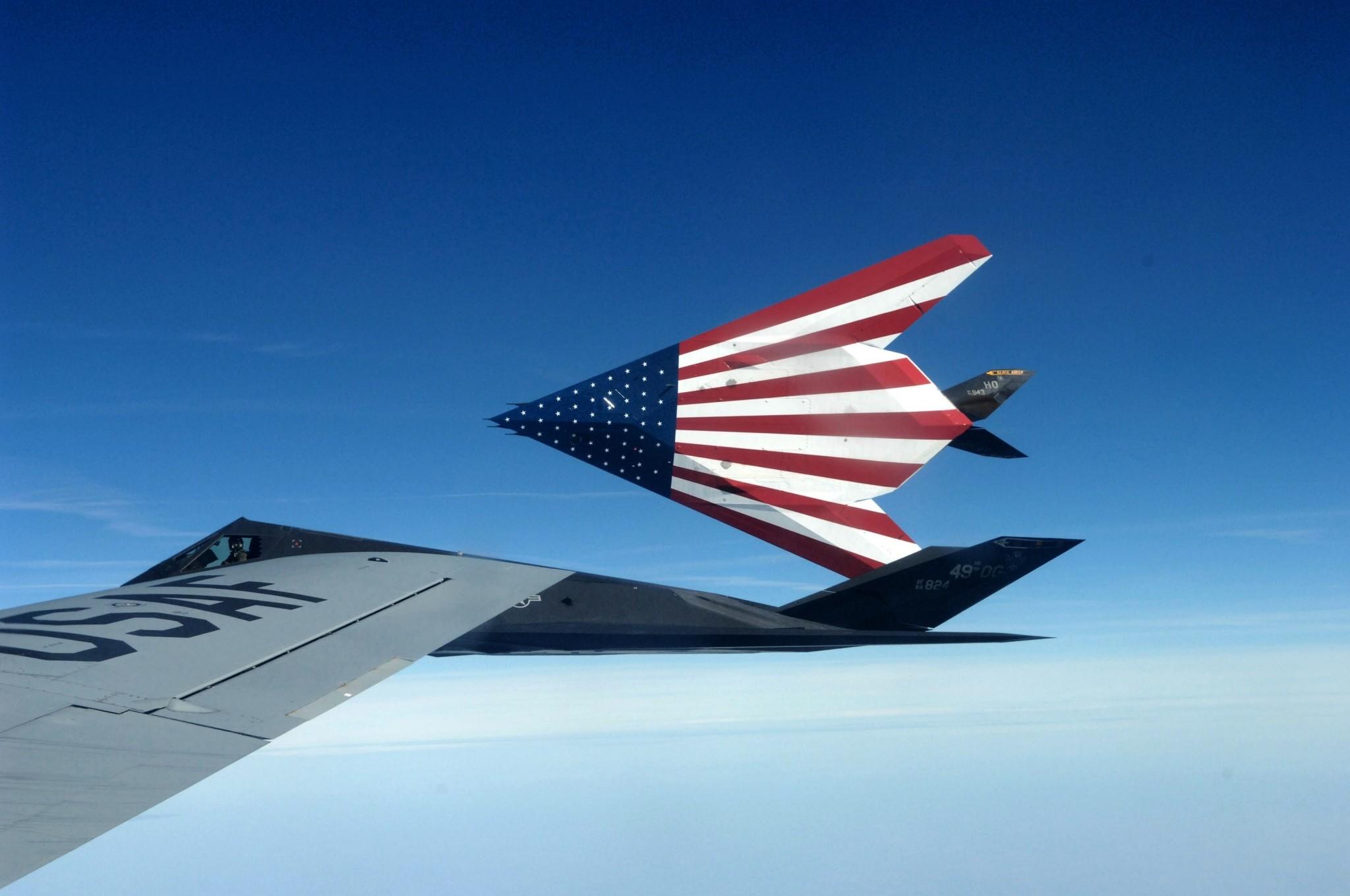 american flag wallpaper photos free