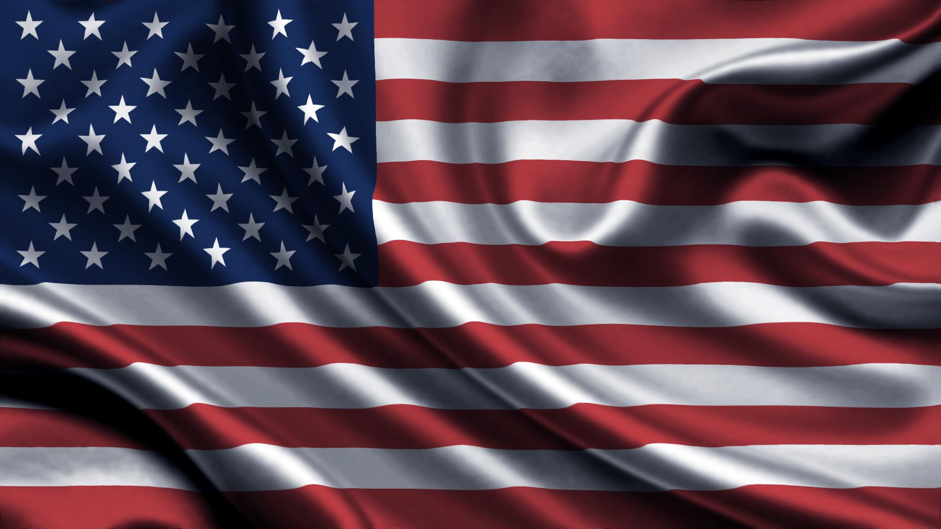 "In Loving Memory of John Moore ""Flag Construction"""