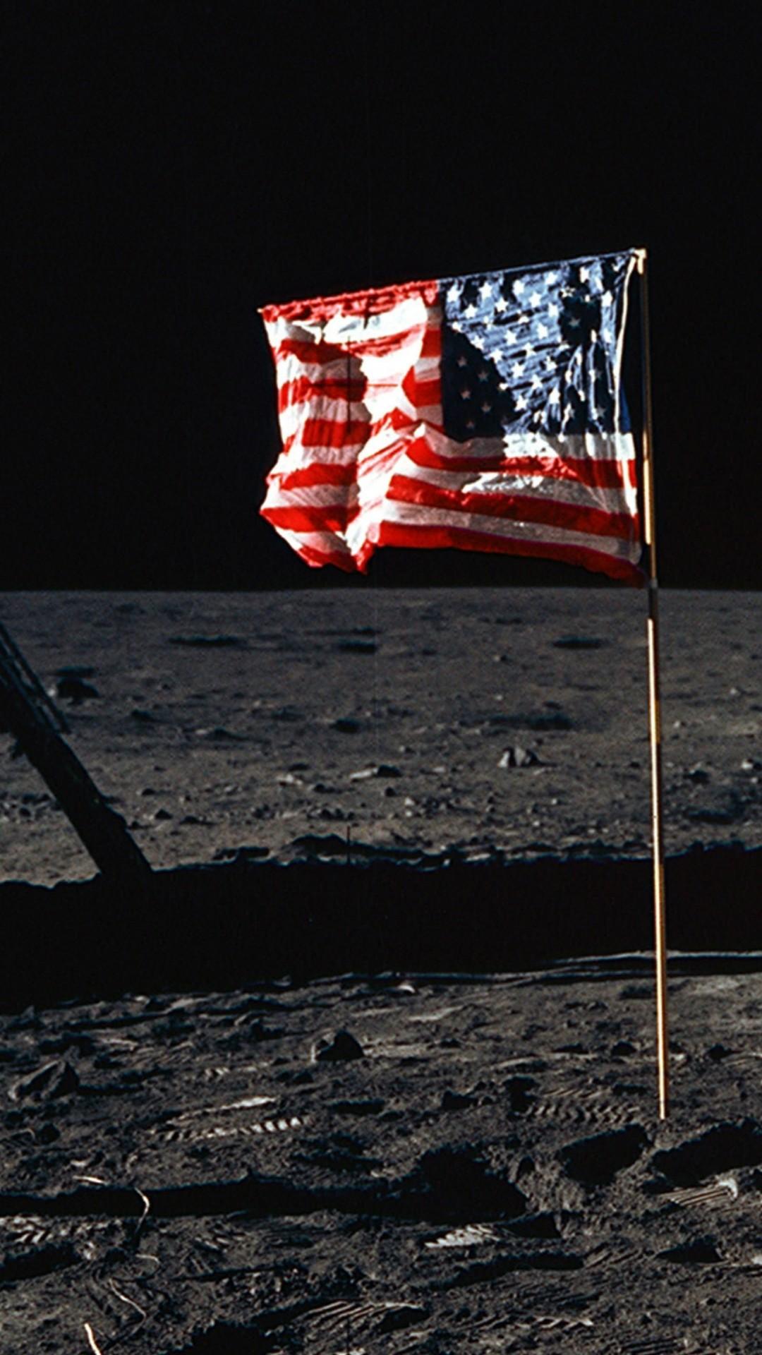 … American Flag Iphone Wallpaper American Flag Wallpaper For Iphone …