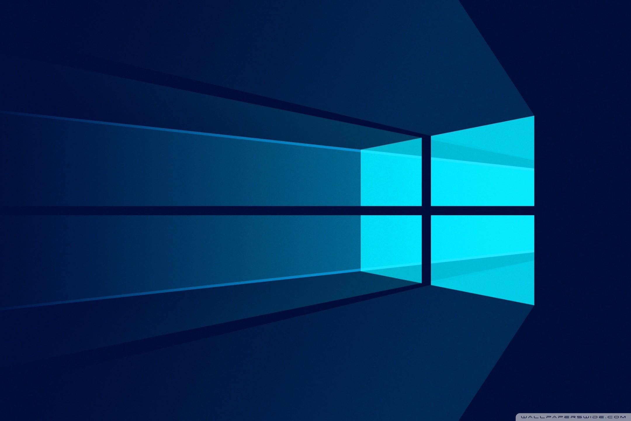 Windows 10 Material HD desktop wallpaper : High Definition .