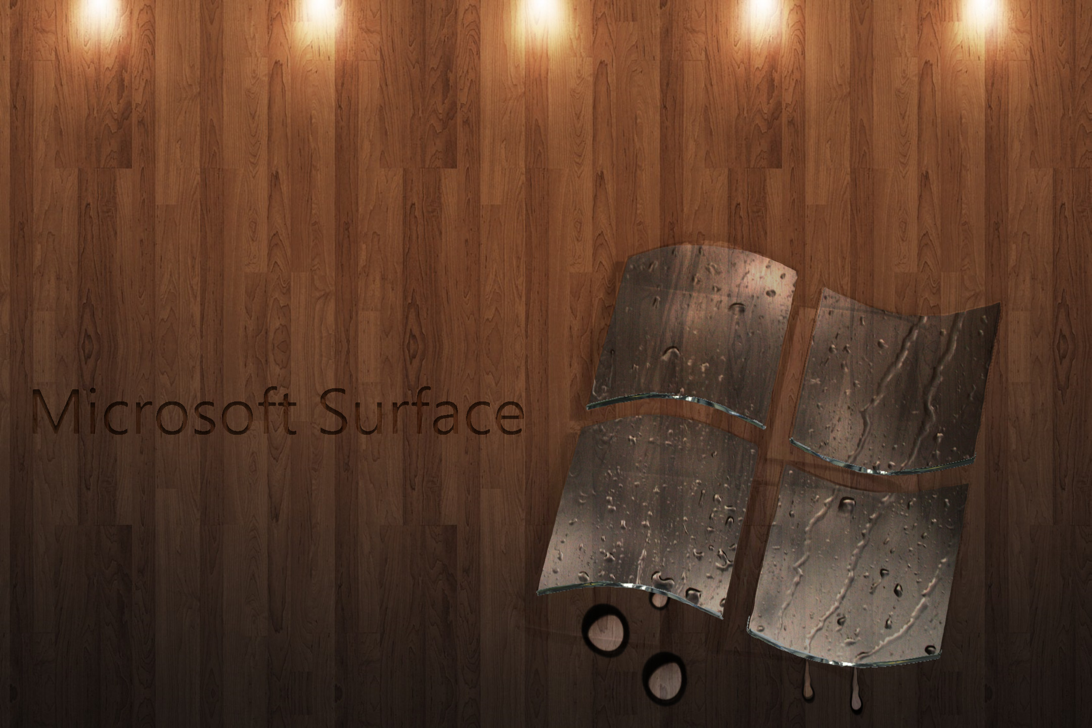 Surface Pro3_windows_glass_logo_wooden_floor.png