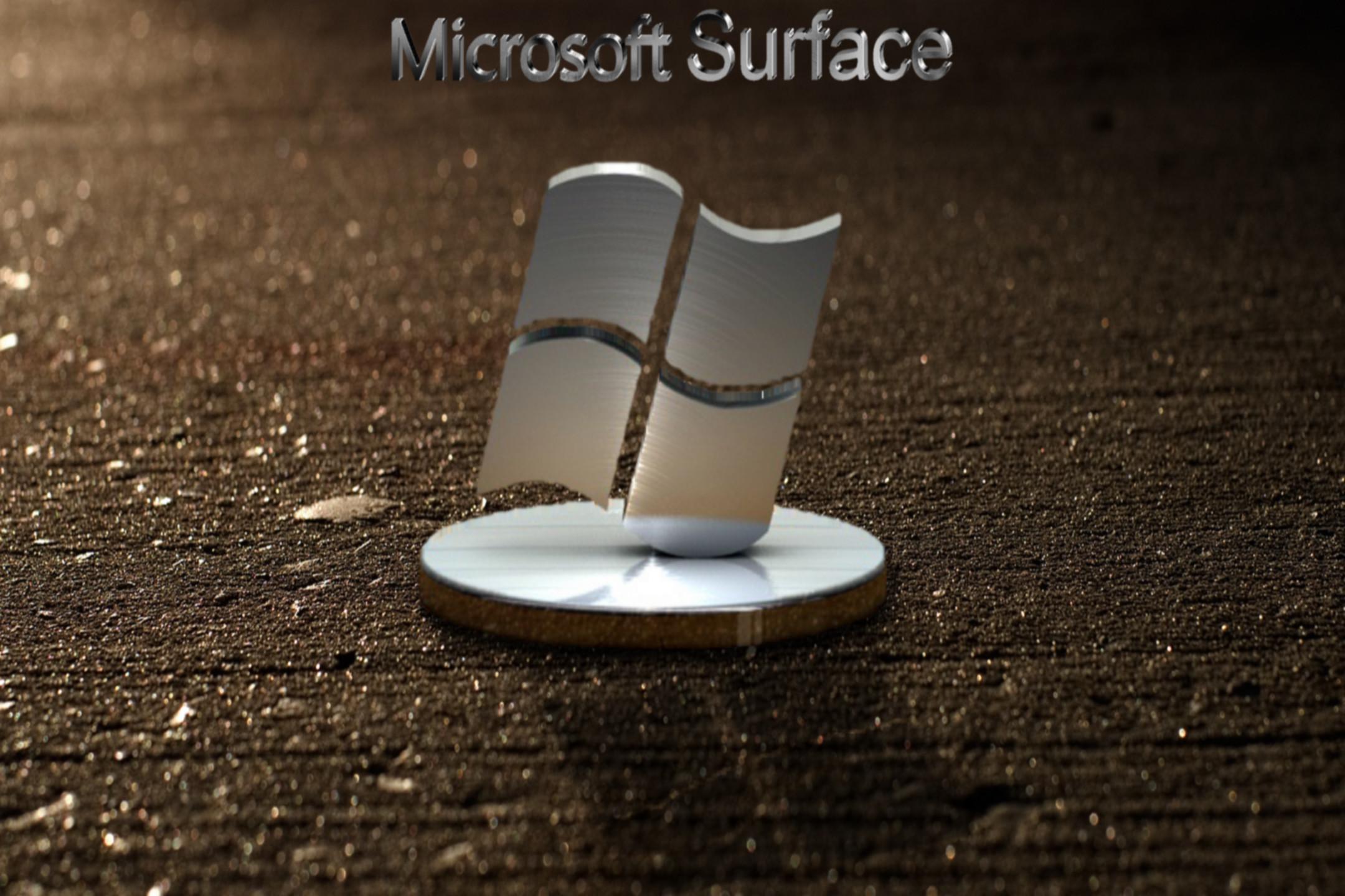 SP3 Microsoft Surface 2-dark concrete floor 2.png