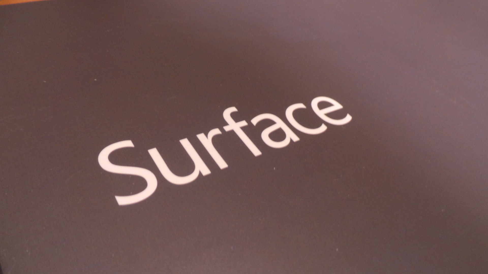 Geekout 57: Surface Pro 3, Android security, and Google Glass problems .
