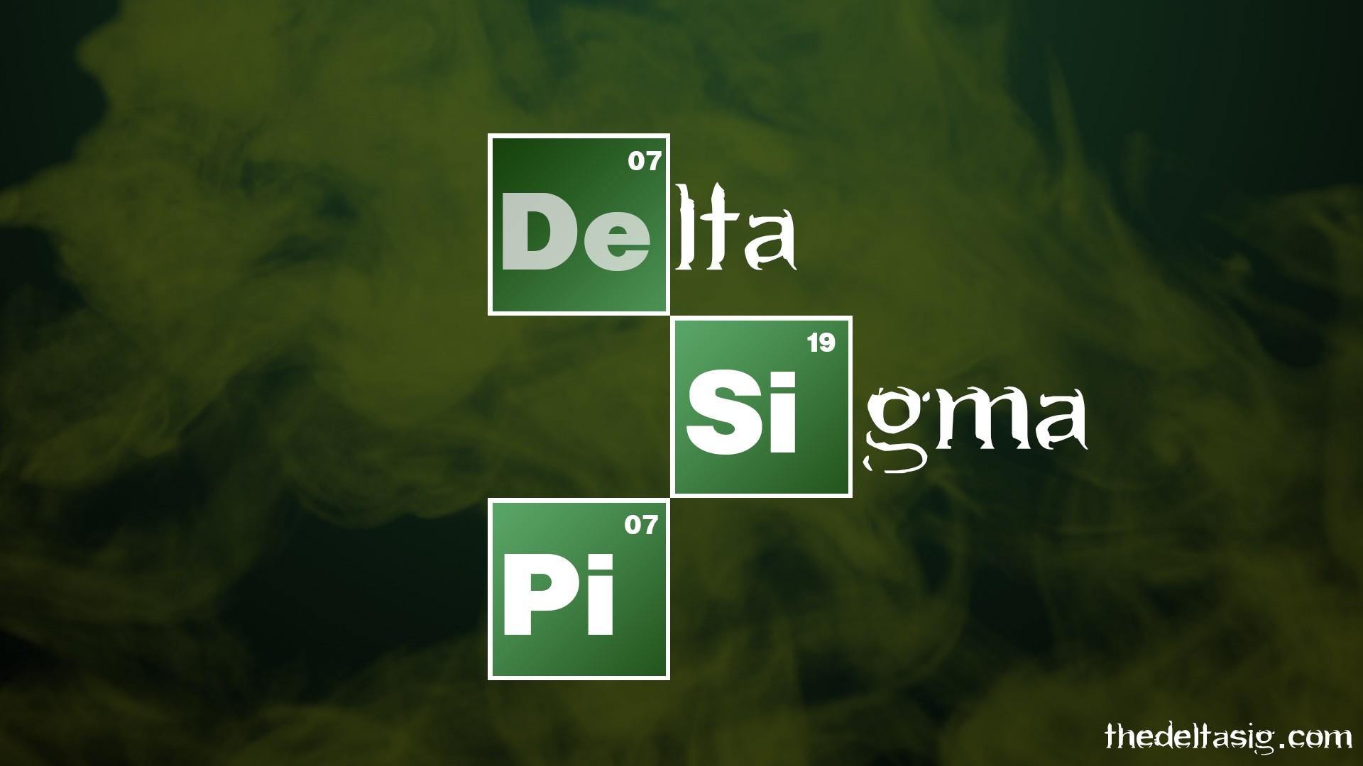Delta Sigma Phi. Delta Zeta Shirts. View Original . [Updated on 11/