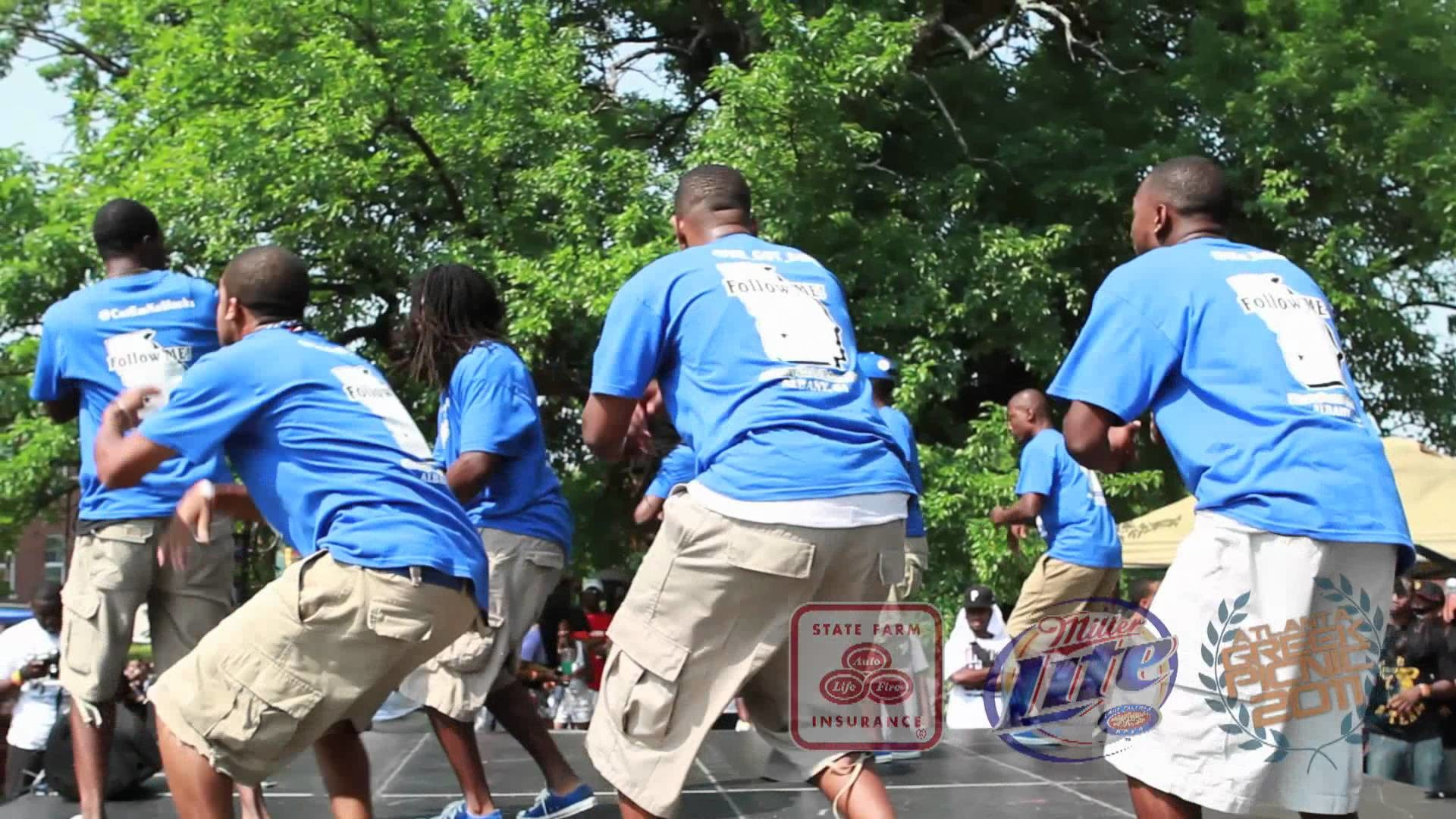 Pictures Of Phi Beta Sigma. Wallpapers …
