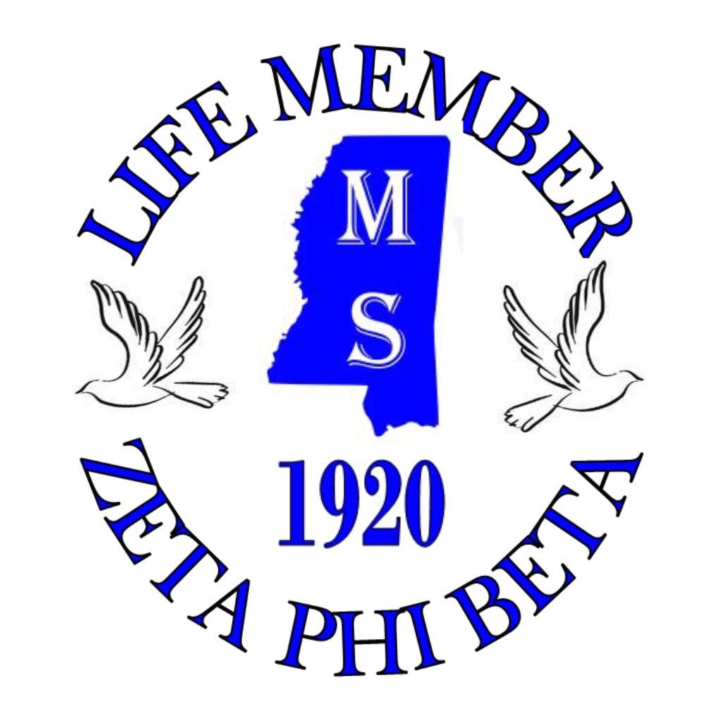 Phi Beta Sigma Art Zeta Phi Beta Sigma Logo. Zeta Phi Beta Sigma Logo.  Source Abuse Report