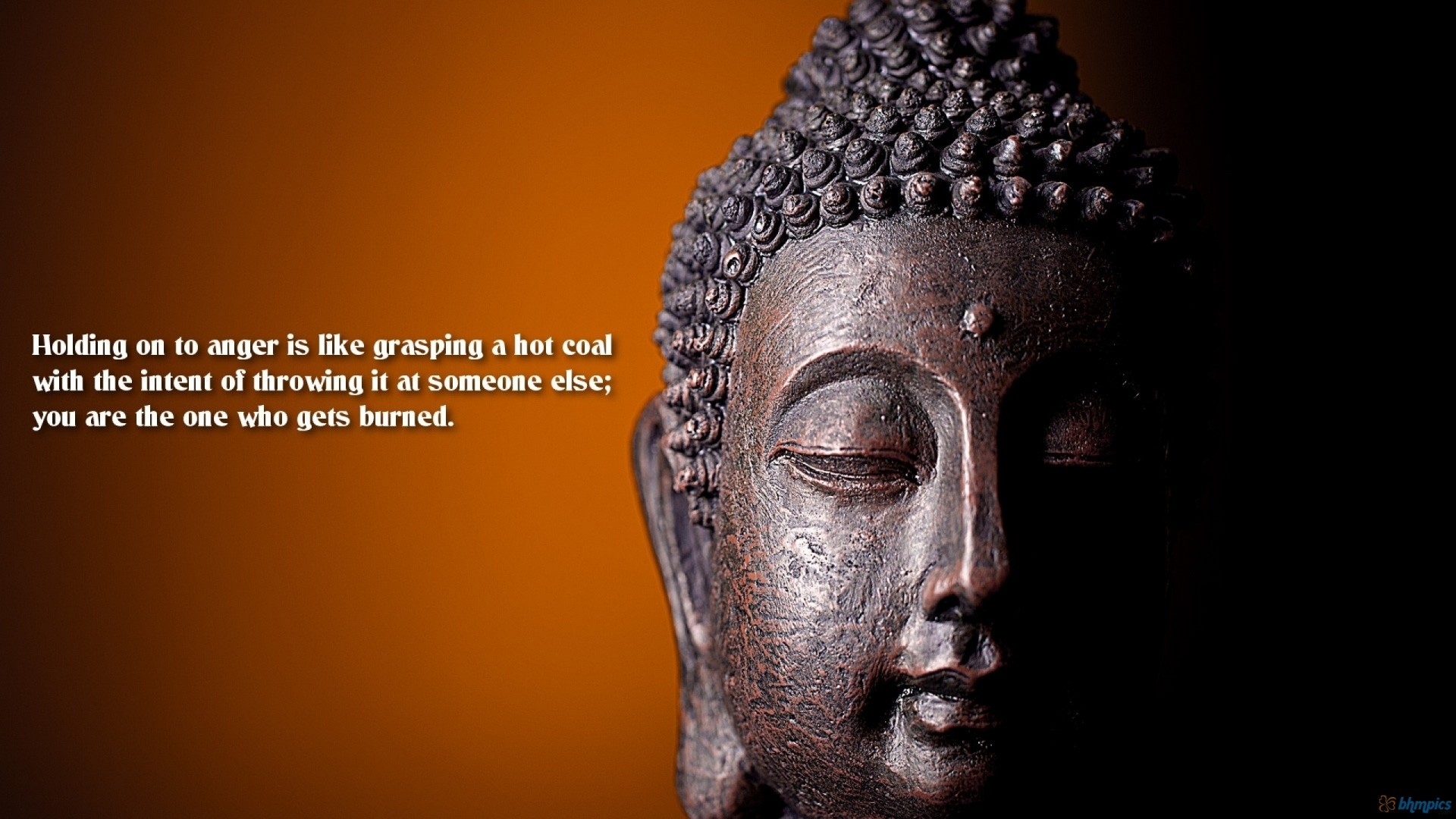 Buddha Wallpaper Images & Pictures – Becuo