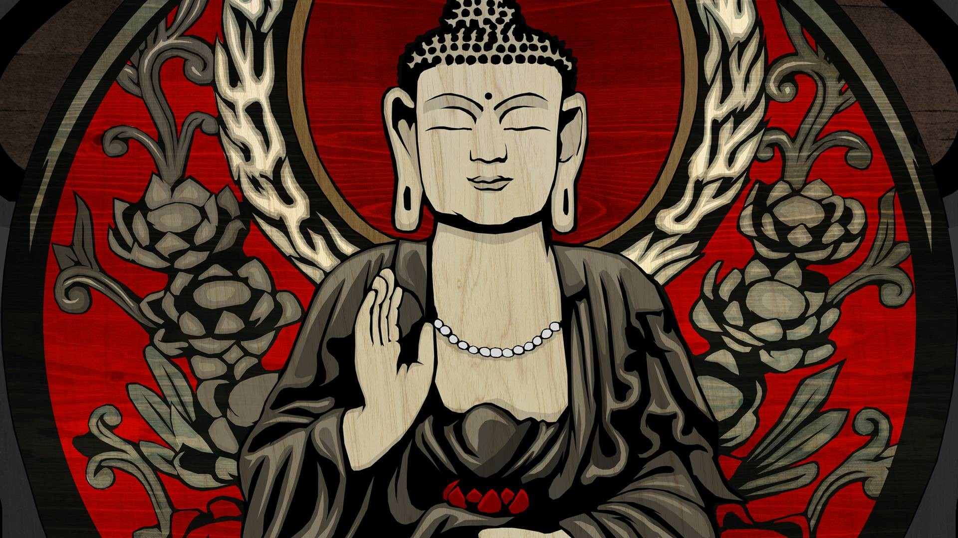 Buddhism Computer Wallpapers, Desktop Backgrounds Id: 247054
