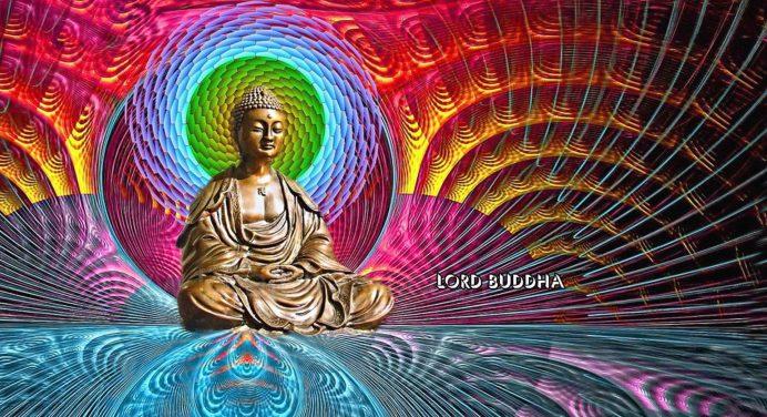 73 Buddha Wallpaper 1920 1080